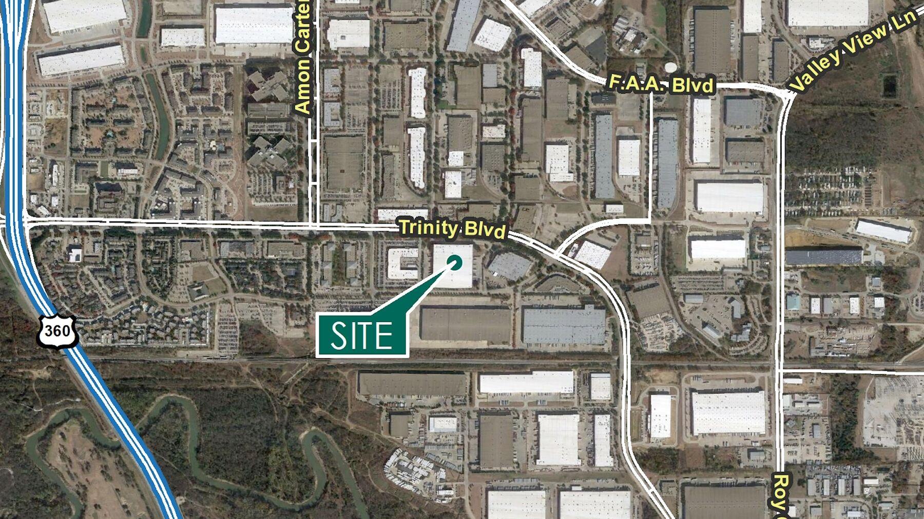 DPM-Prologis-Great-Southwest-83-DAL01783-14900-Trinity-Blvd_AerialMap.jpg