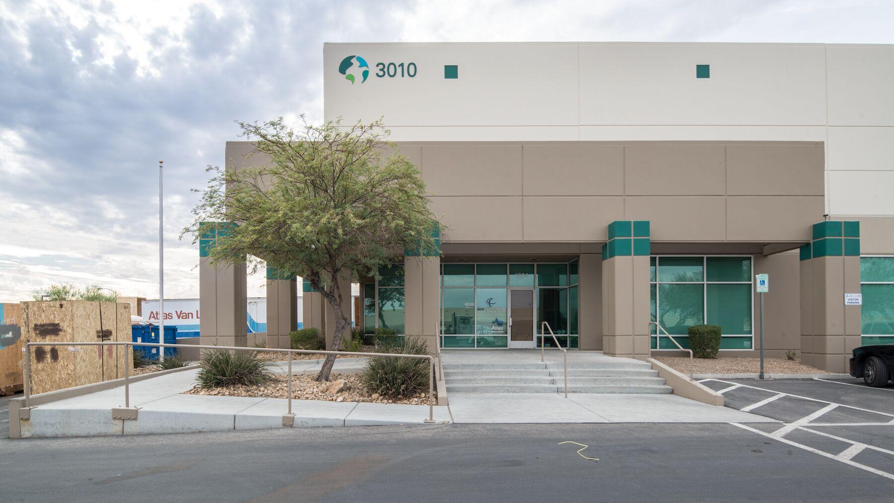 DPM-Las-Vegas-Corp-Ctr-10-4.jpg