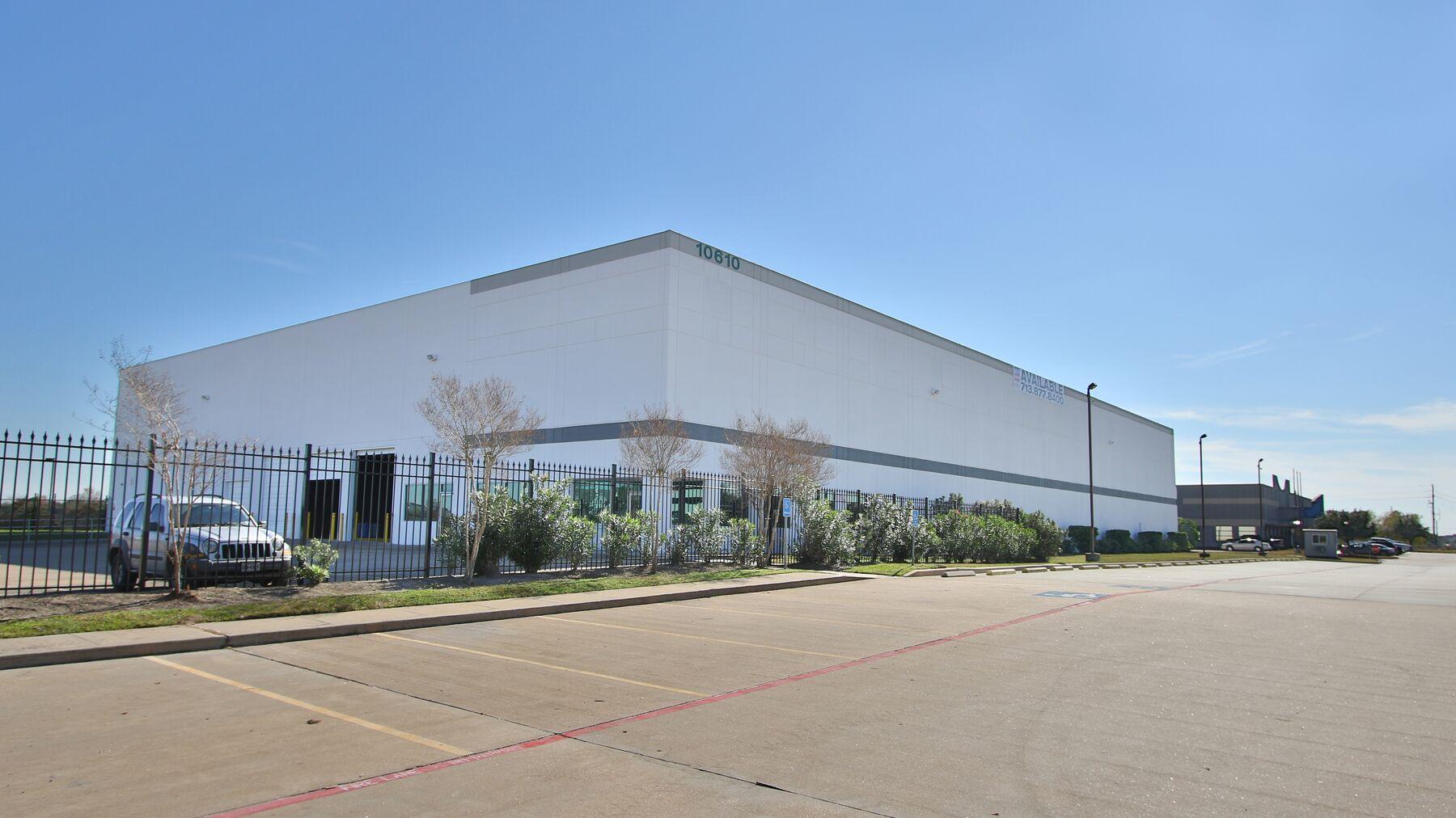 DPM-Fallbrook-Sam-Houston-1_-4.jpg