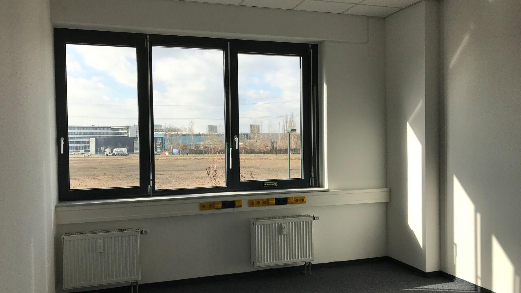DPM-Duesseldorf-Office-DC1-5.jpg