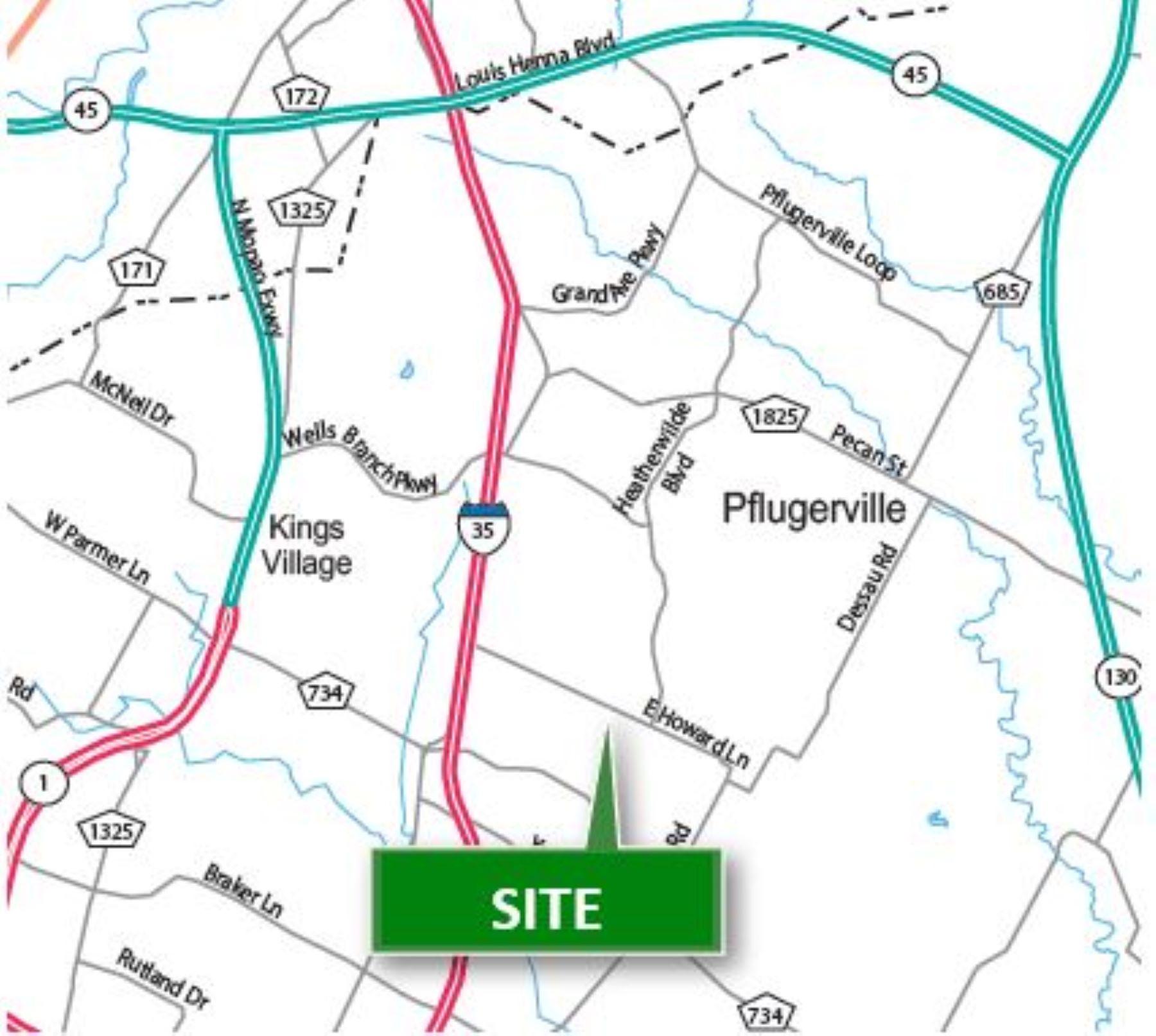 Tech-Ridge-Site-Map-new.JPG