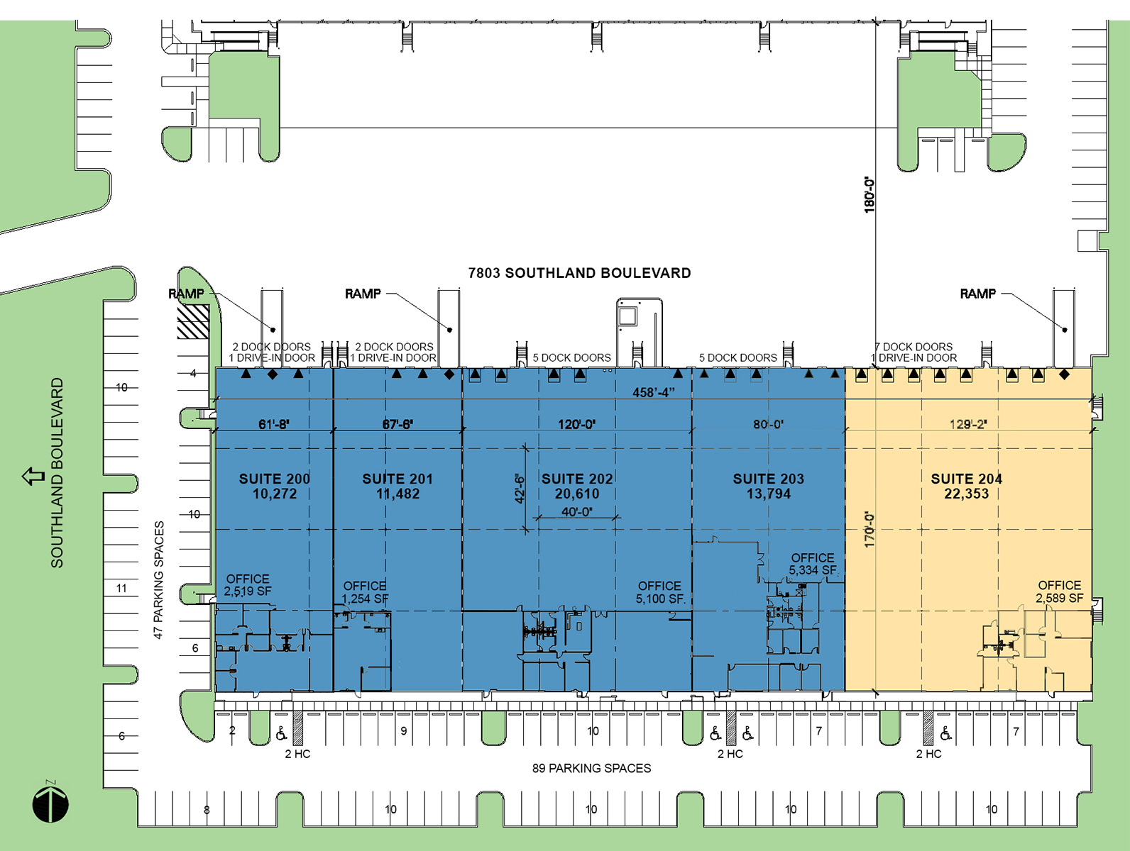 Prologis-Orlando-Corporate-Center_7803-Southland-Blvd_Flyer-Plan.jpg