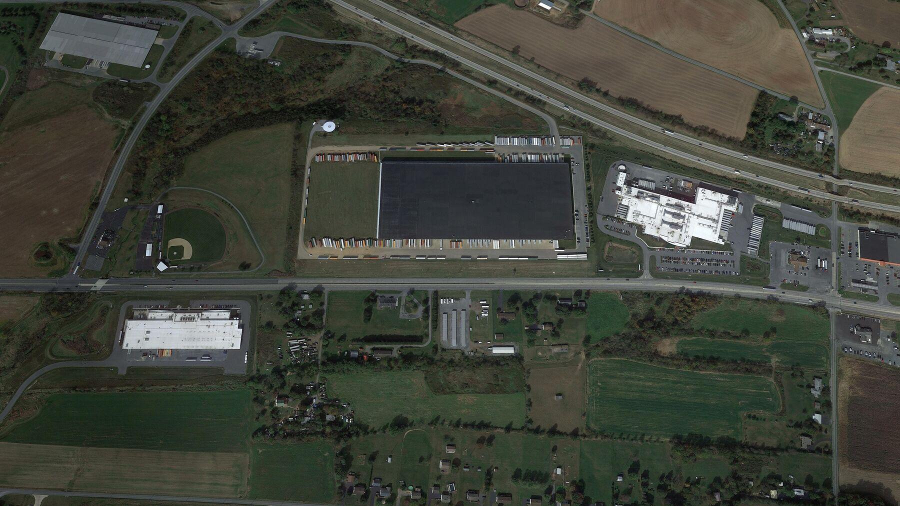 DPM-Fredericksburg-1-Aerial.jpg