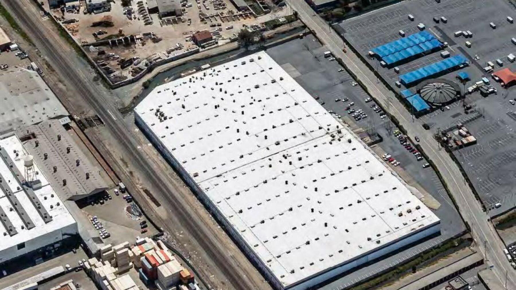 DPM-Oakland-7-Aerial-1.jpg