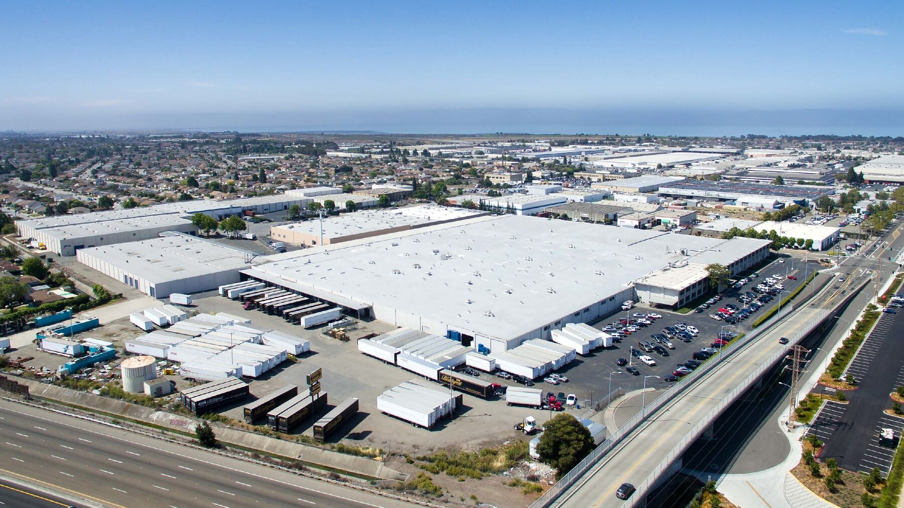 DPM-Prologis-San-Leandro-26.jpg