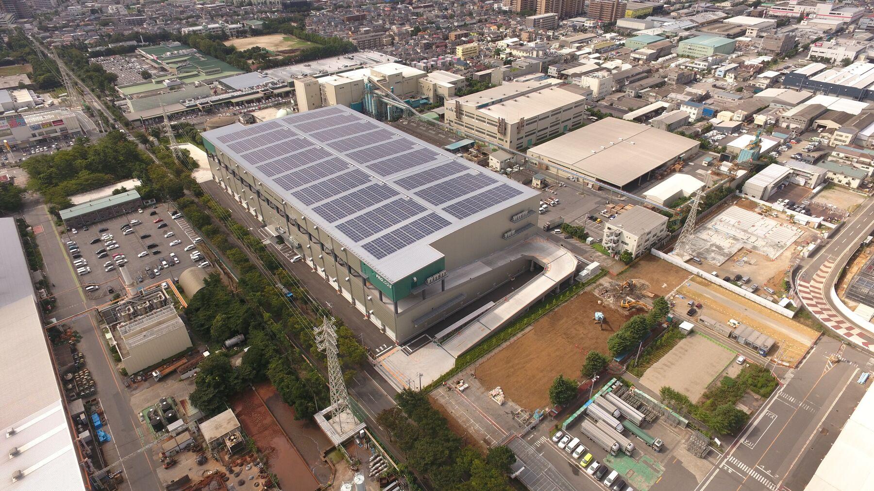 DPM-Narashino-5_3.JPG