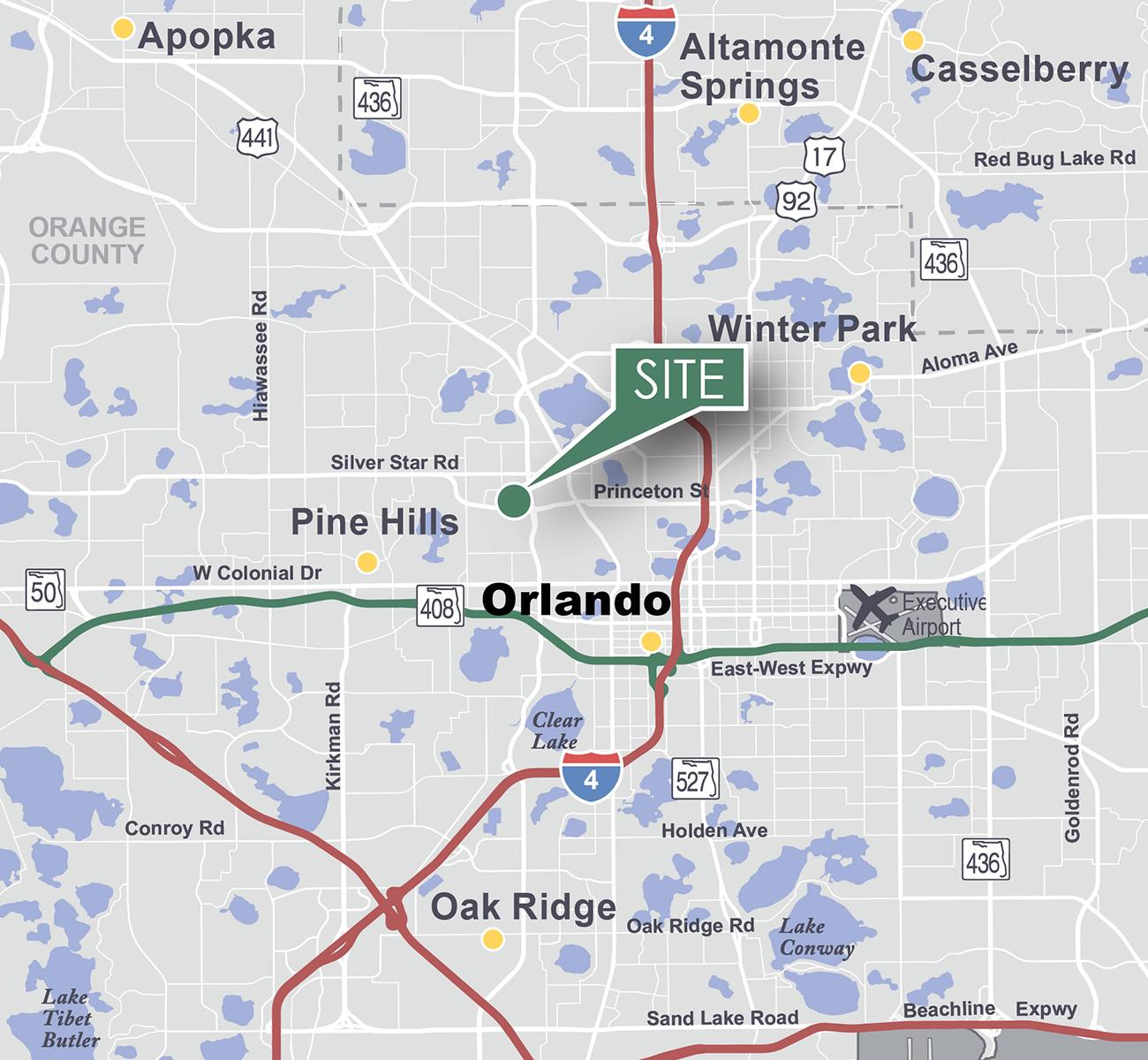 Prologis-Center-of-Commerce_Map.jpg