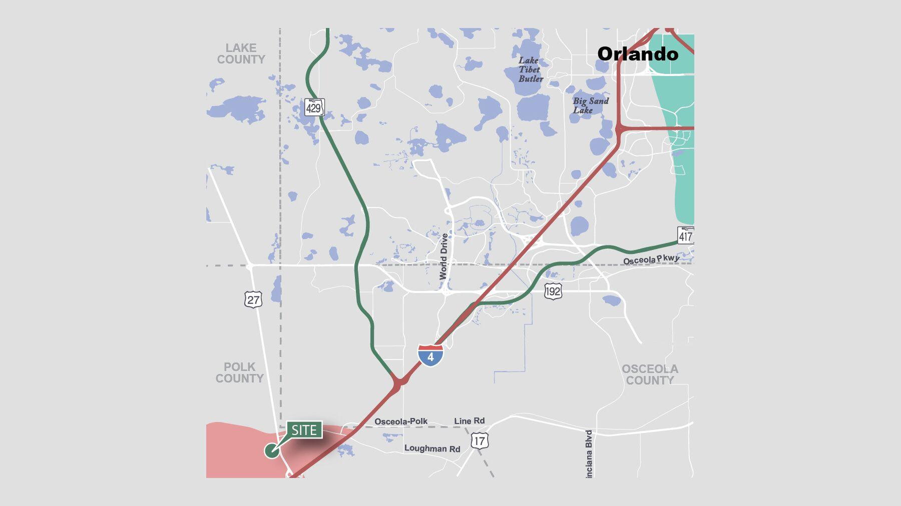 DPM-Davenport-DC_Waverly-Barn-Rd_Map.jpg