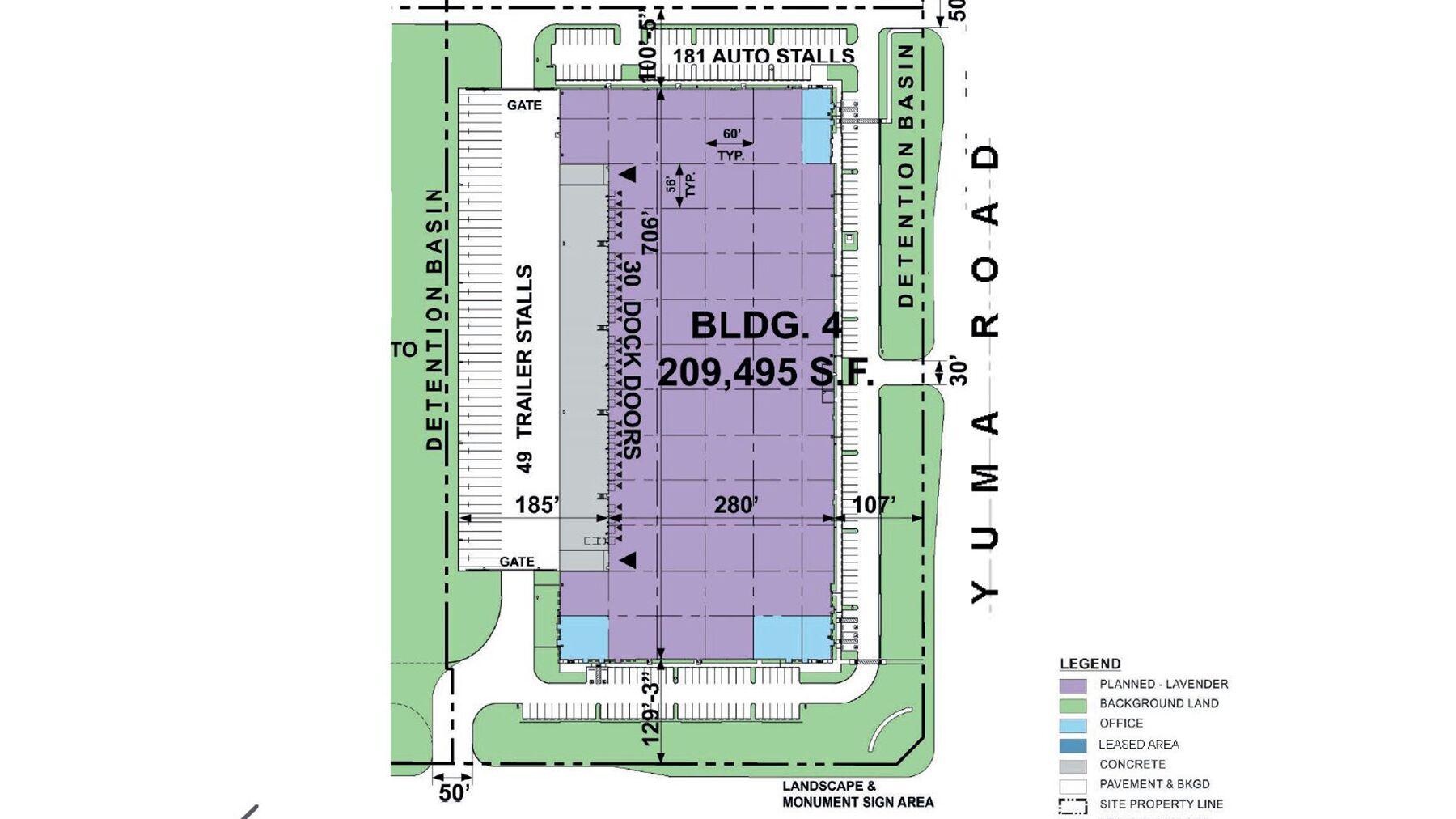 DPM-Building-4-site-plan.jpg