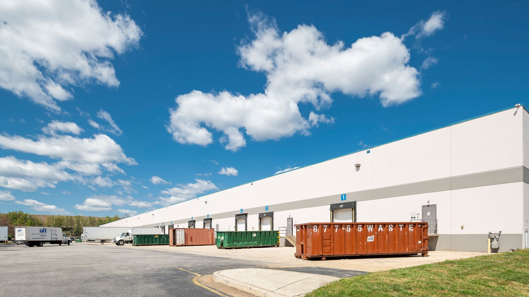 DPM-Prologis-Baltimore-Washington-Industrial-Park-11_-2.jpg