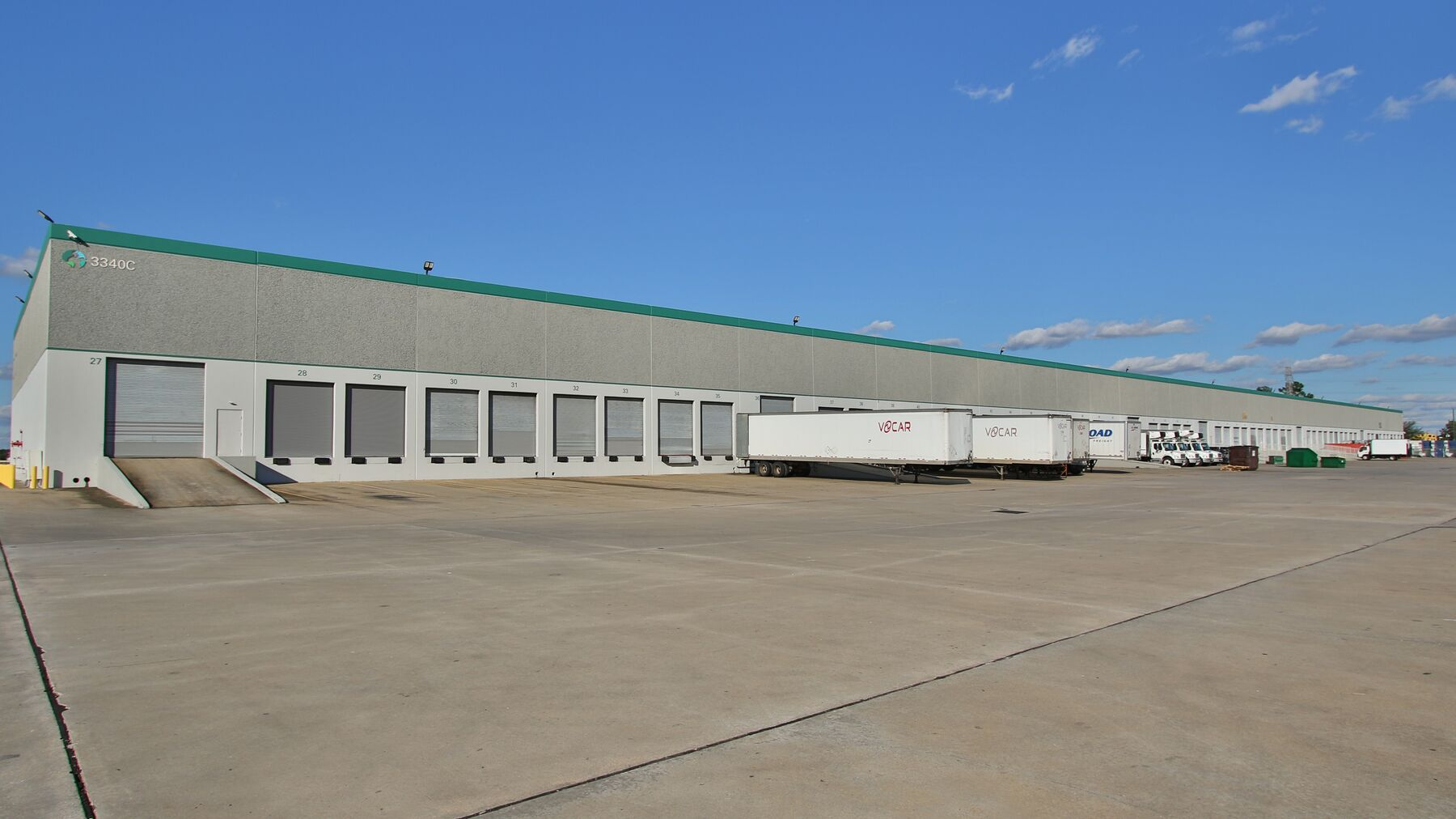 DPM-IAH-Logistics-3_-08.jpg