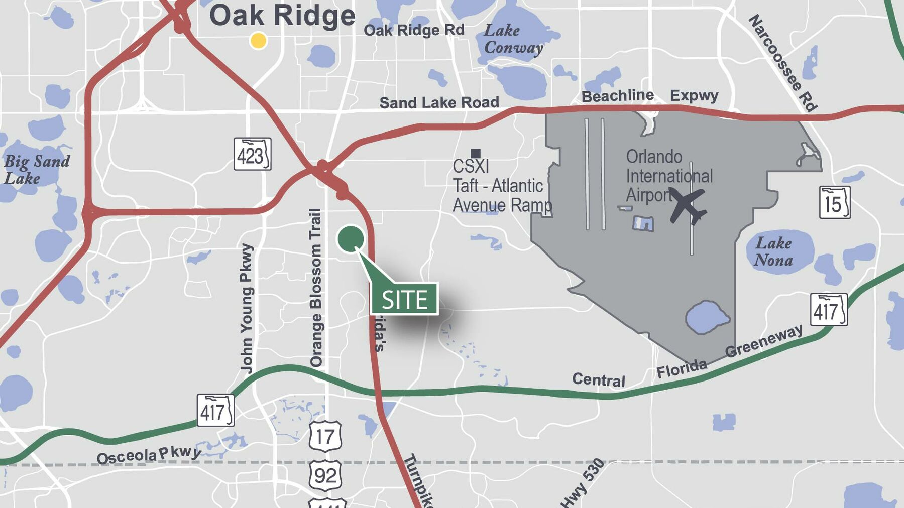 DPM-Prologis-Cypress-Park_Cypress-Lake-Dr_Satellite-Blvd_Map.jpg