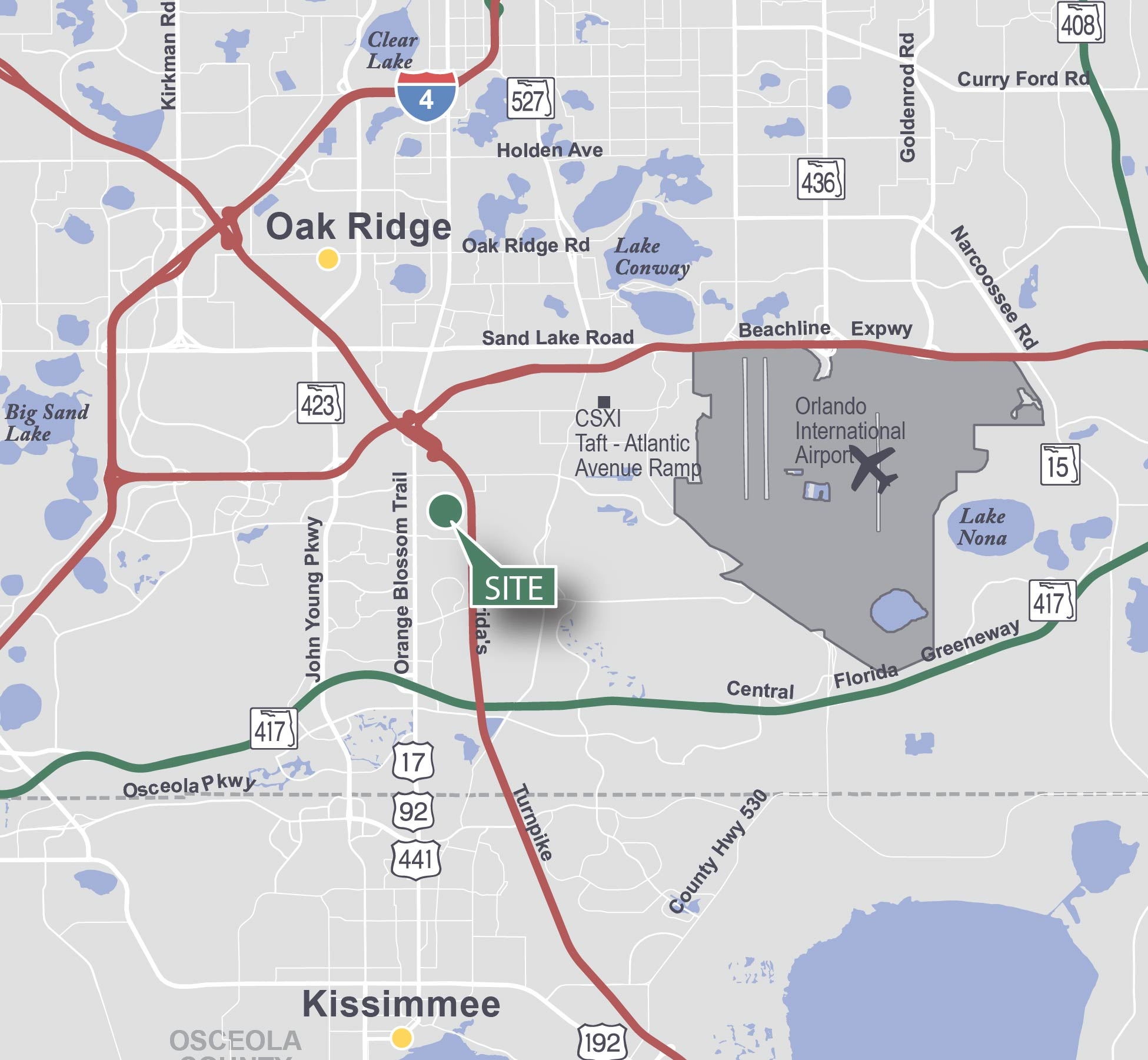 Prologis-Cypress-Park_Cypress-Lake-Dr_Satellite-Blvd_Map.jpg