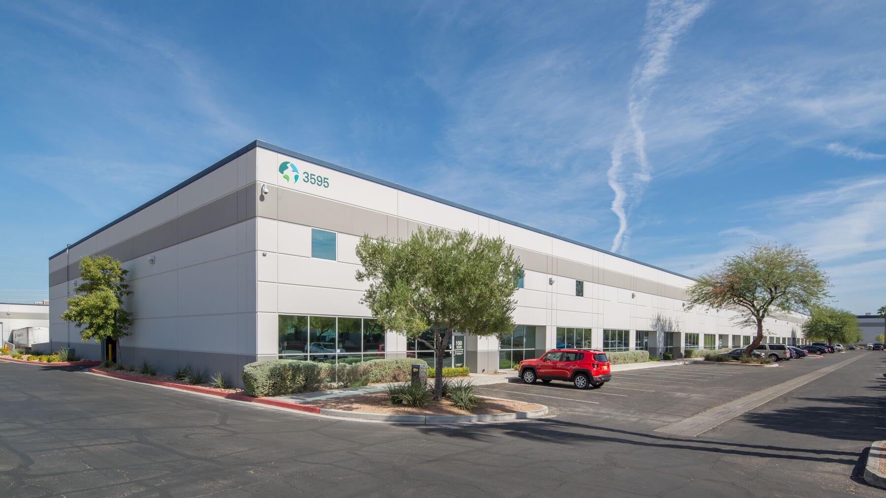 DPM-Arrowhead-Commerce-Center-5-5.jpg