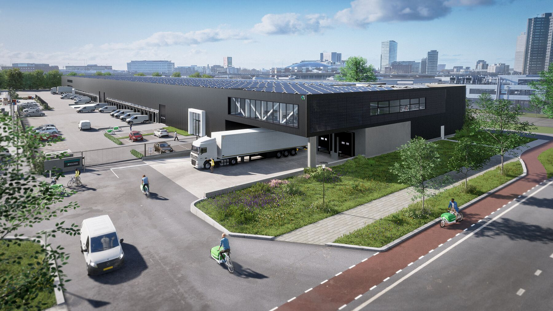 DPM-Prologis-Amsterdam-City-DC1-Redevelopment.jpg