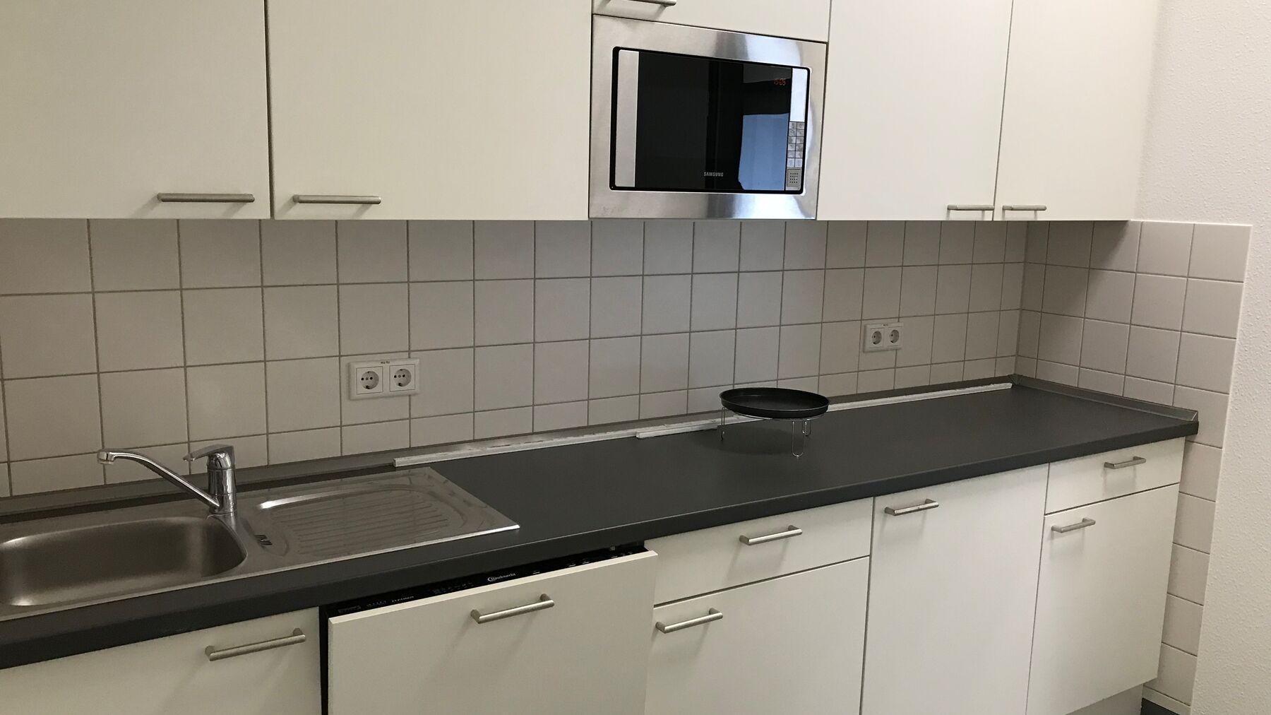 DPM-Duesseldorf-Office-DC1-2.jpg
