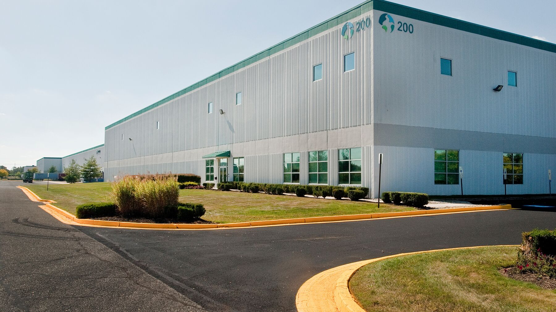 DPM-Prologis-South-Brunswick_200-Docks-Corner-Road.JPG