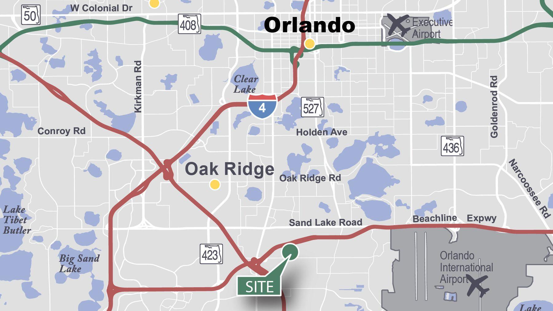 DPM-Prologis-Crossroads_Gills-Dr_Map.jpg
