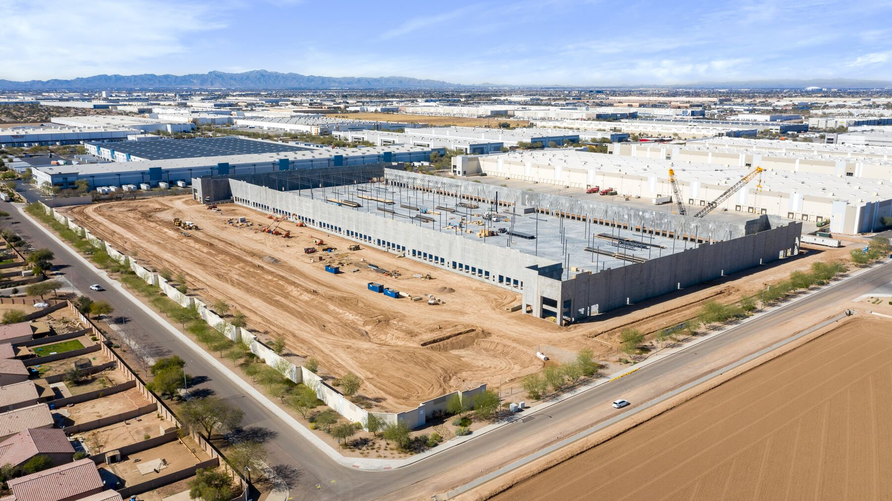 DPM-Prologis-Logistics-Center-IV_Aerial.jpg