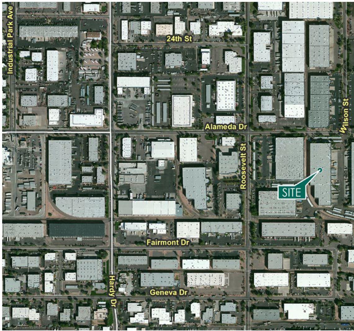 Prologis-Alameda-Dist-Ctr-3-Map.JPG