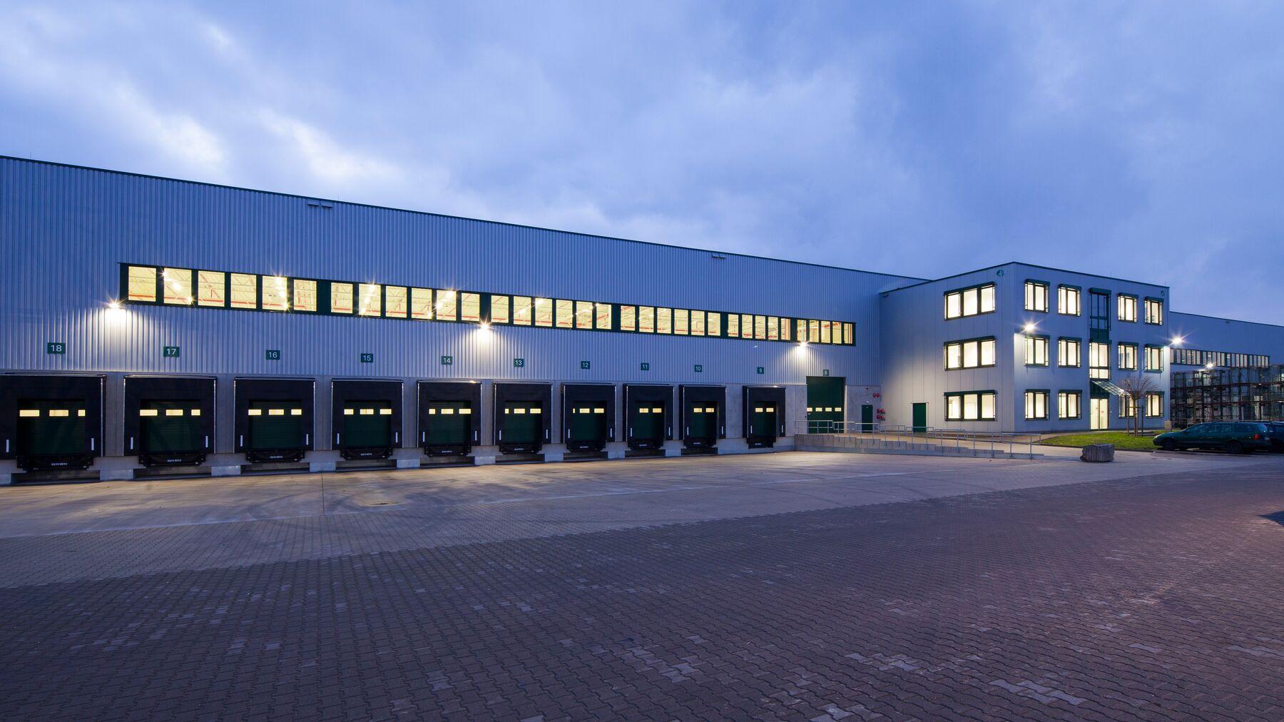 DPM-Cologne-DC4B_7.jpg