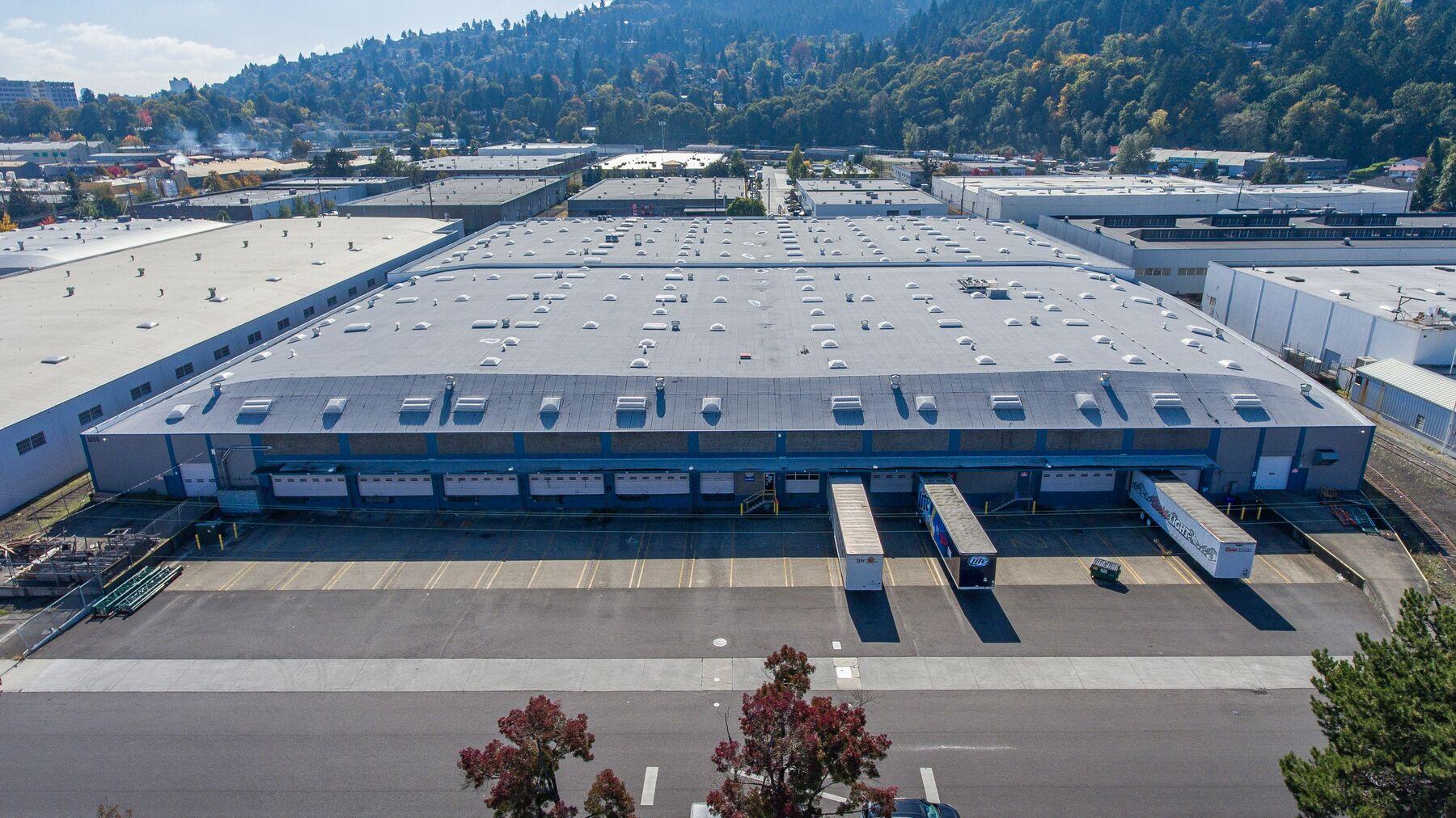 DPM-Northwest-Industrial-Center-1-2.jpg