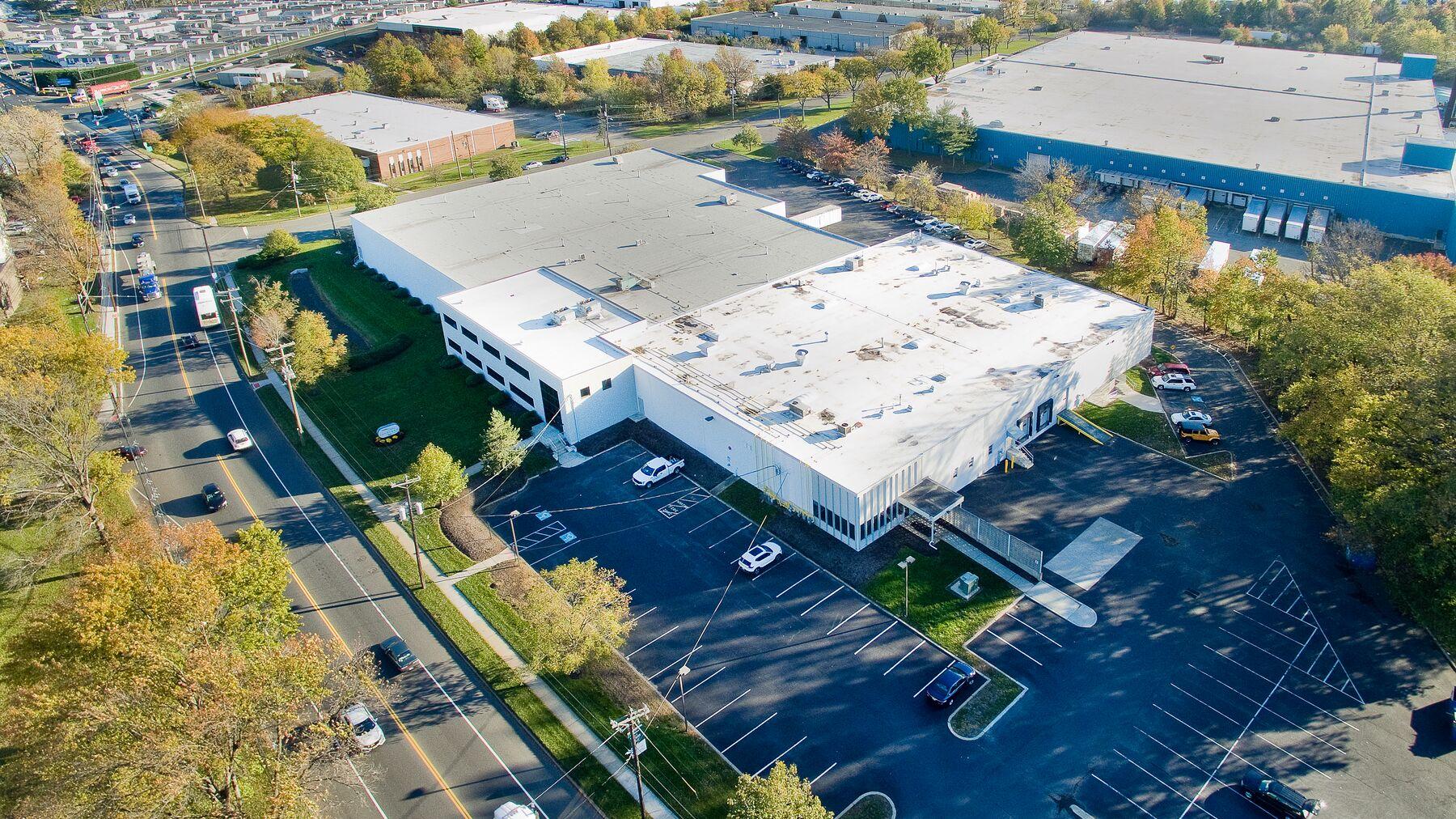 DPM-Prologis-Ports-Carteret_2323-Randolph-Ave.jpg