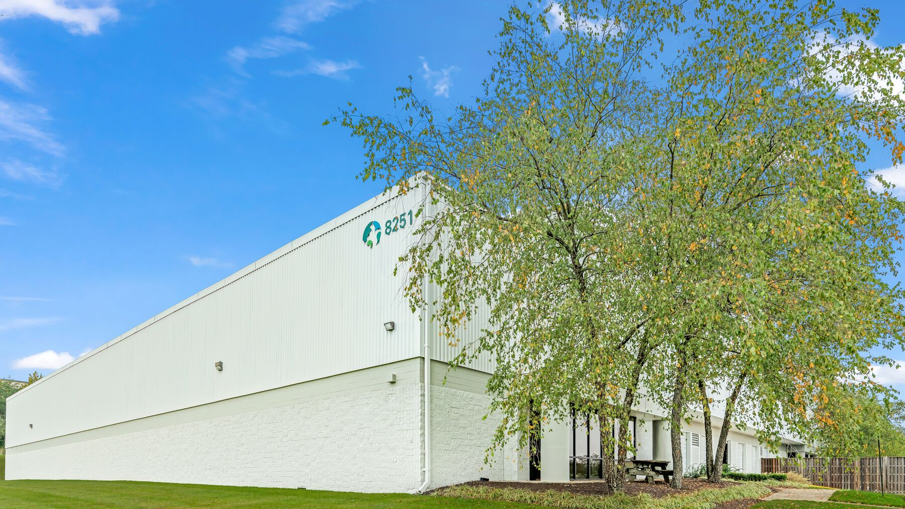 DPM-Prologis-Balt-Wash-Industrial-Park-8_Photography-3.jpg
