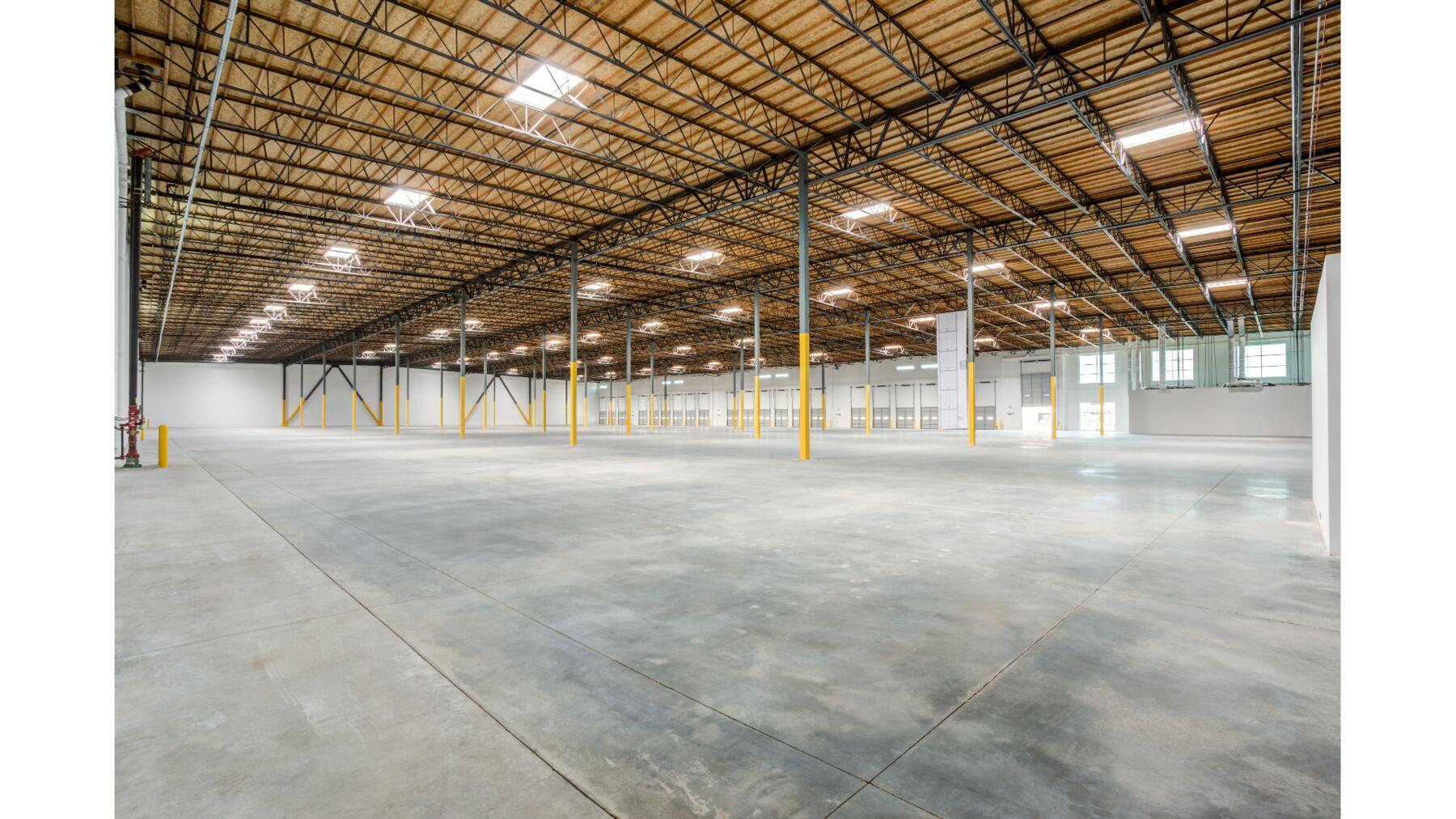 DPM-Prologis-Oakland-Global-Logistics-Ctr-2-5.jpg