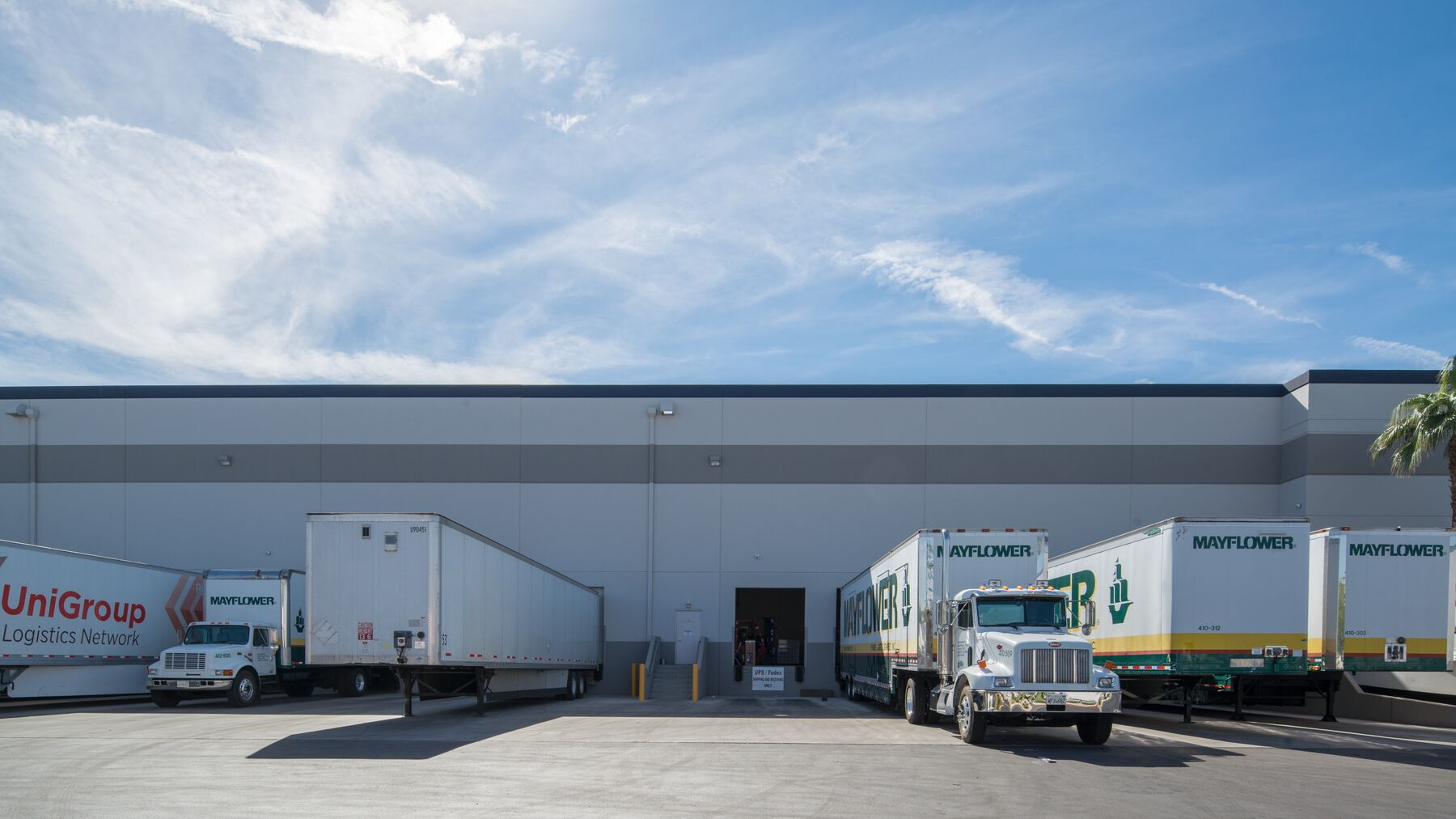DPM-Arrowhead-Commerce-Center-15-5.jpg