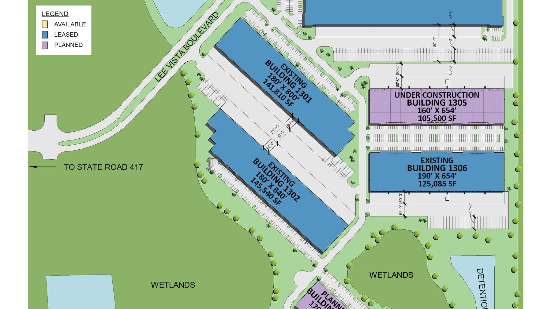 DPM-Beltway-Commerce-Center_Master-Plan.jpg
