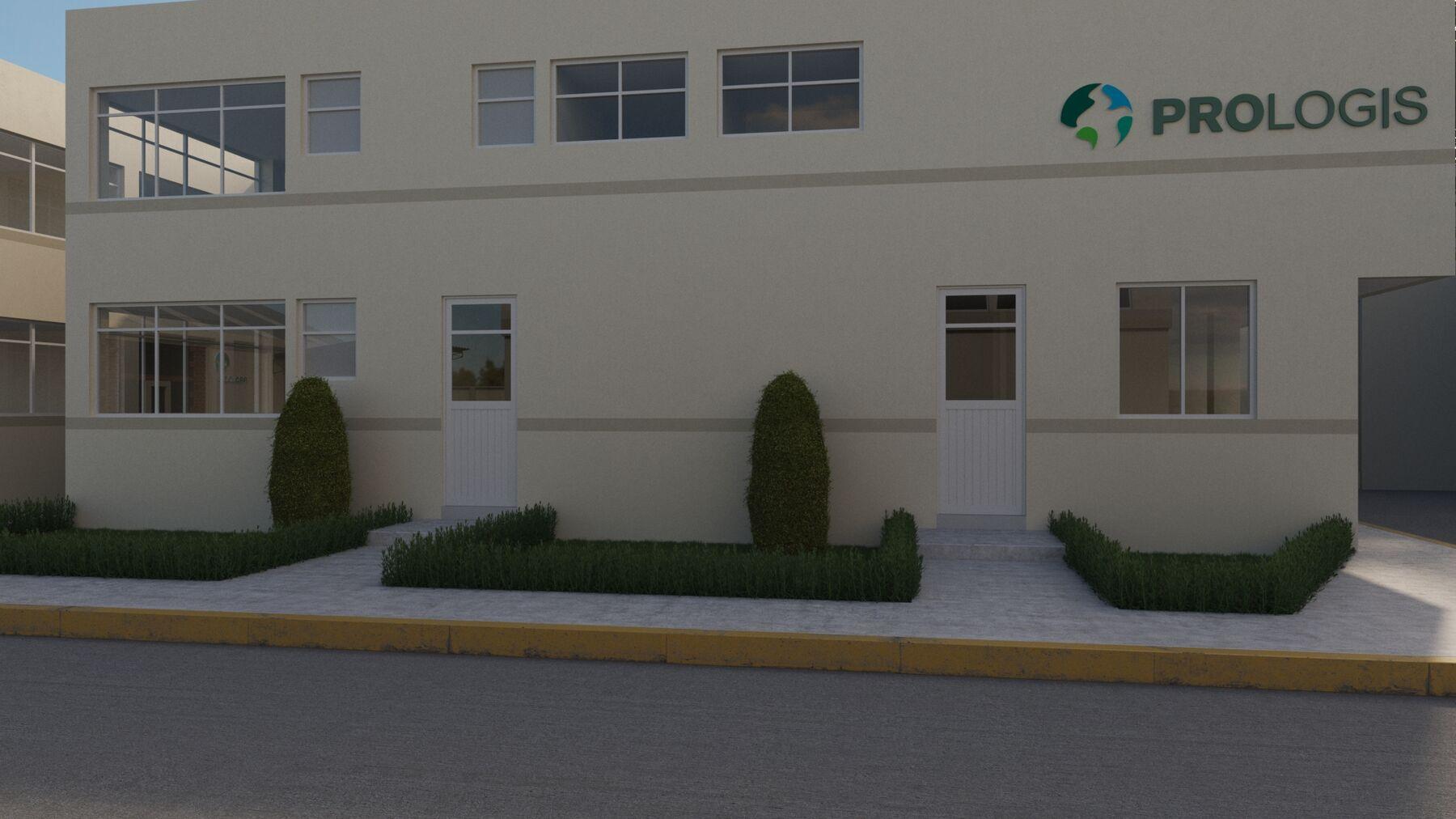 DPM-Santa-Maria-1-Render-Photos-Office.jpg