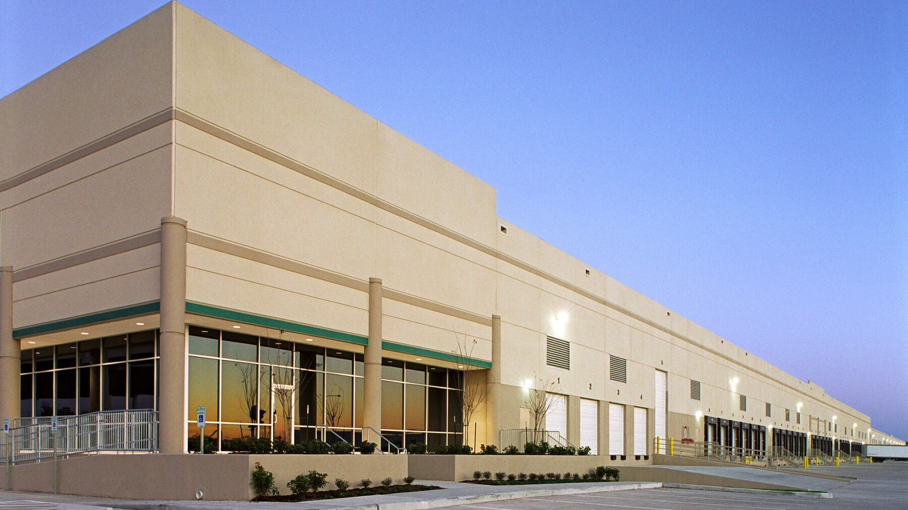 Houston Tx Warehouses For Lease Industrial Property Prologis