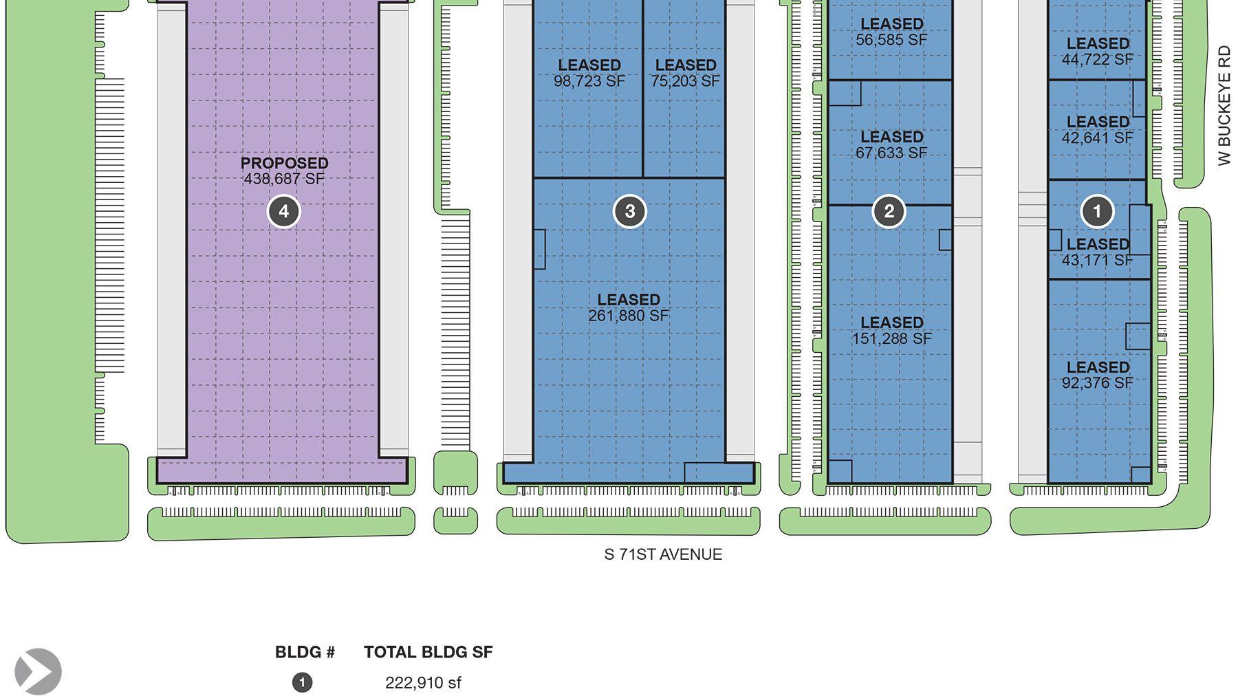 DPM-Prologis-Logistics-Center-IV_SitePlan.jpg