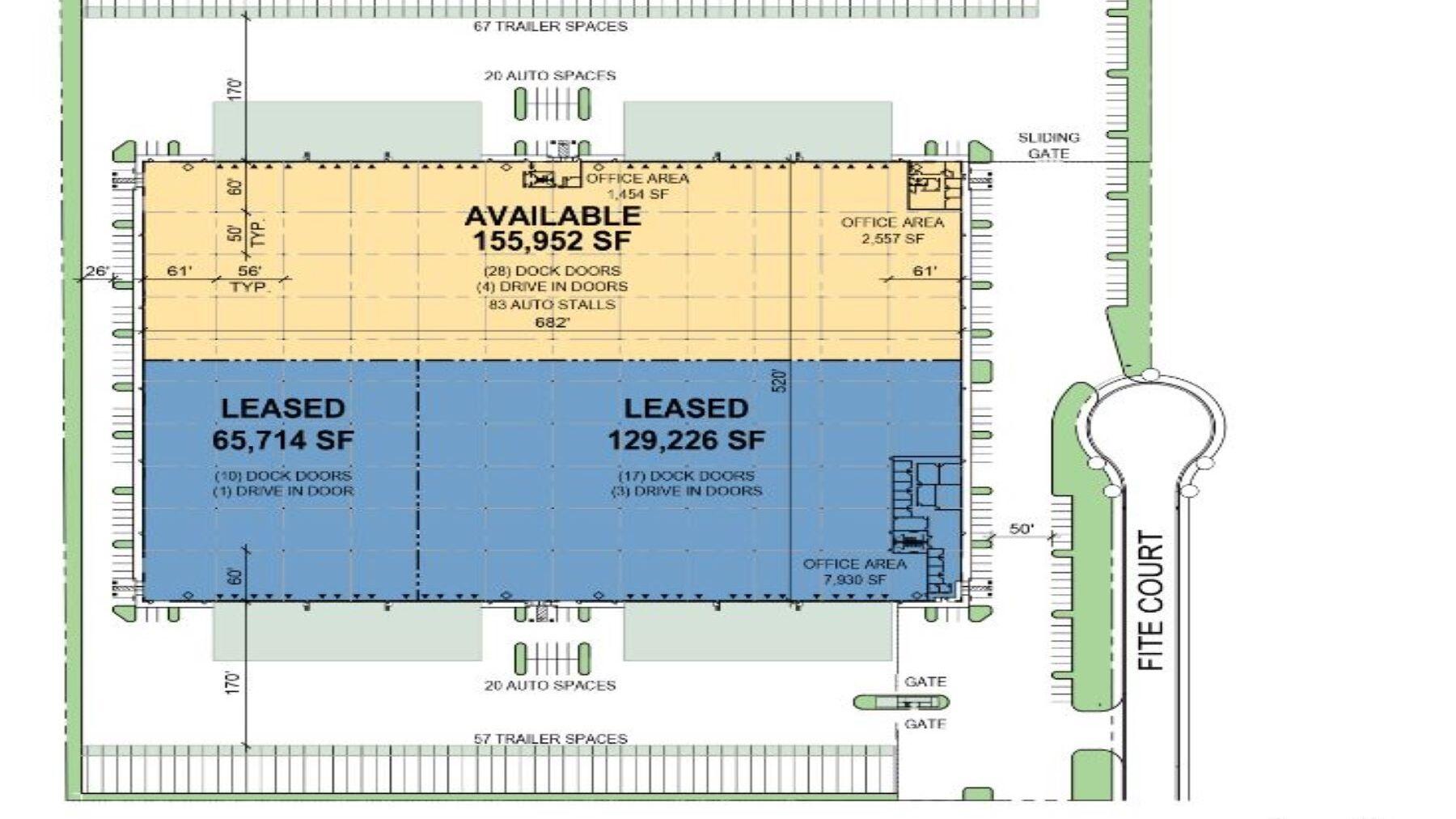 DPM-Prologis-Park-Stockton-7-Site-Plan.jpg