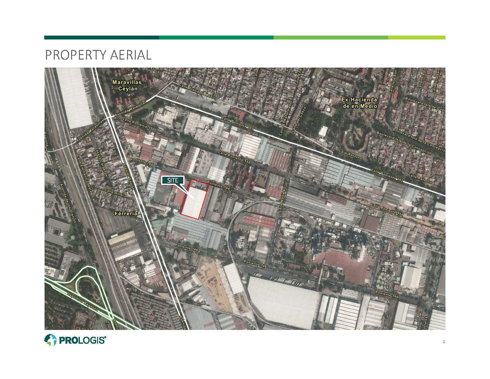Vallejo-DC2-Aerial.jpg