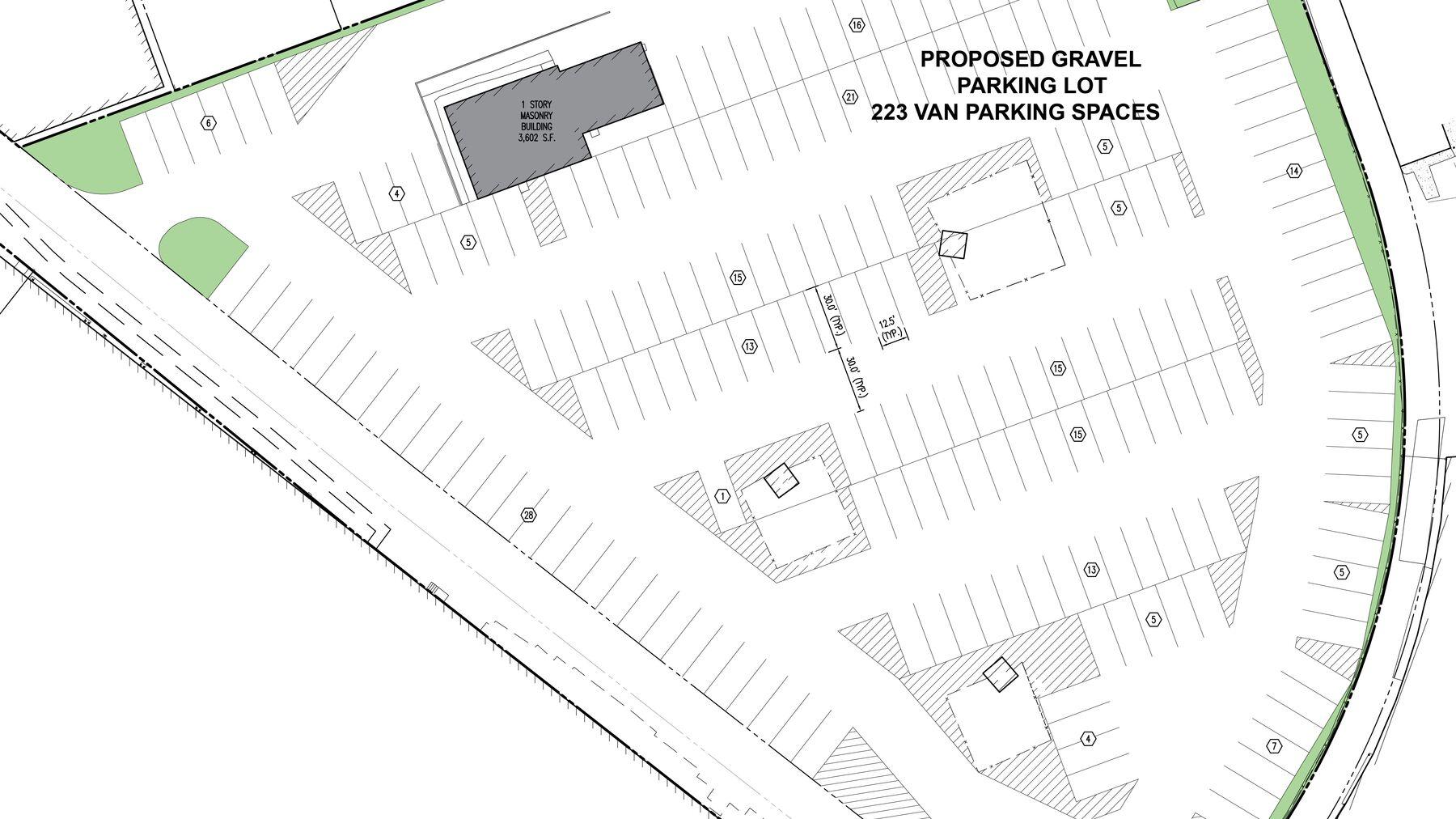DPM-Prologis-Queens-Logistics-Center-3.jpg