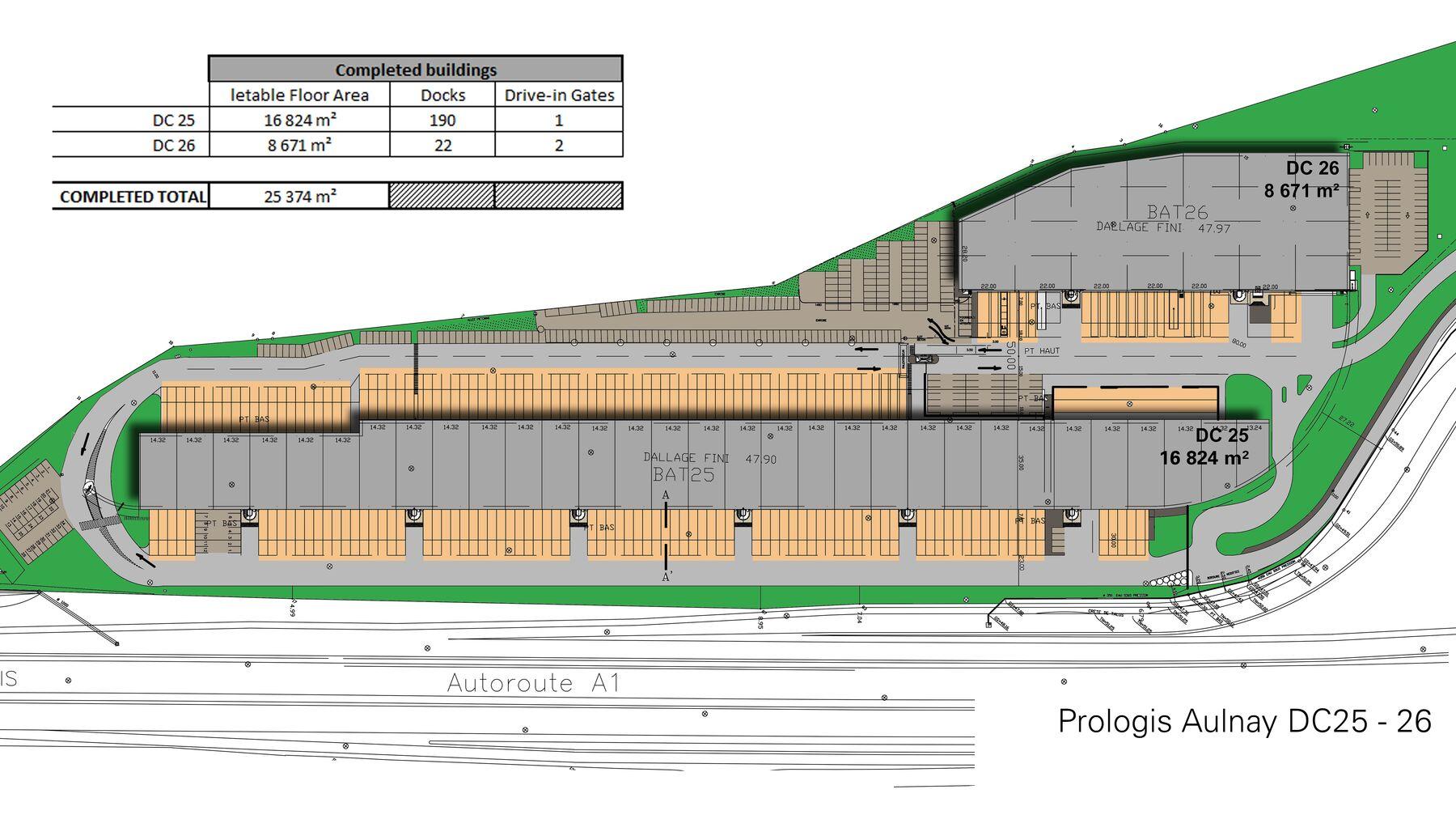 DPM-Aulnay-DC25-26_site-layout.jpg