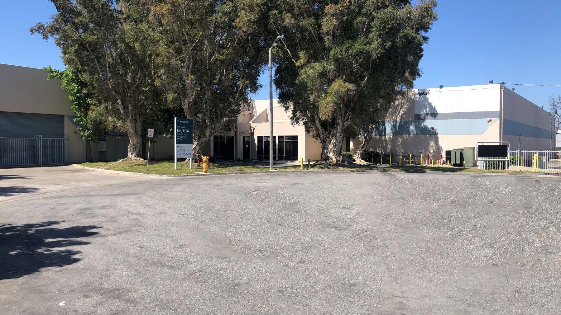 DPM-West-Orange-County-Ind-Ctr-2-1.jpg