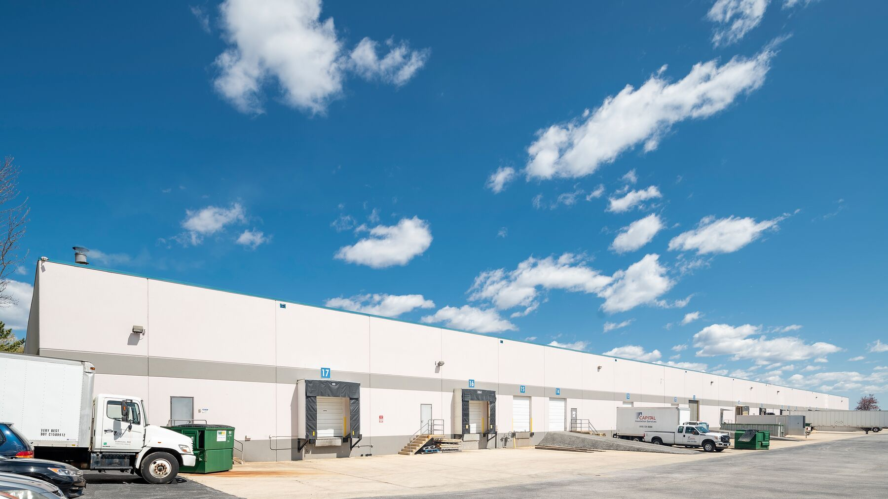 DPM-Prologis-Baltimore-Washington-Industrial-Park-11_-5.jpg