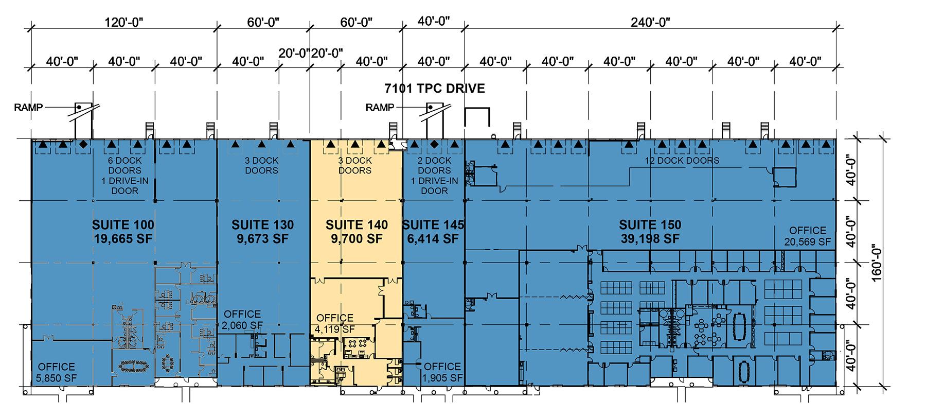DPM-Prologis-Lee-Vista_7101-TPC-Dr_Flyer-Plan.jpg