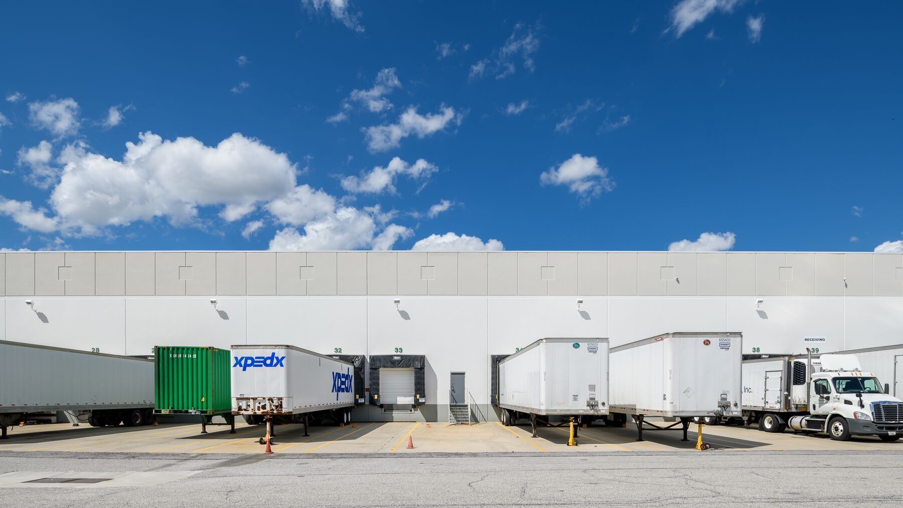 DPM-Prologis-Airport-Commons-1-Photography-12.jpg