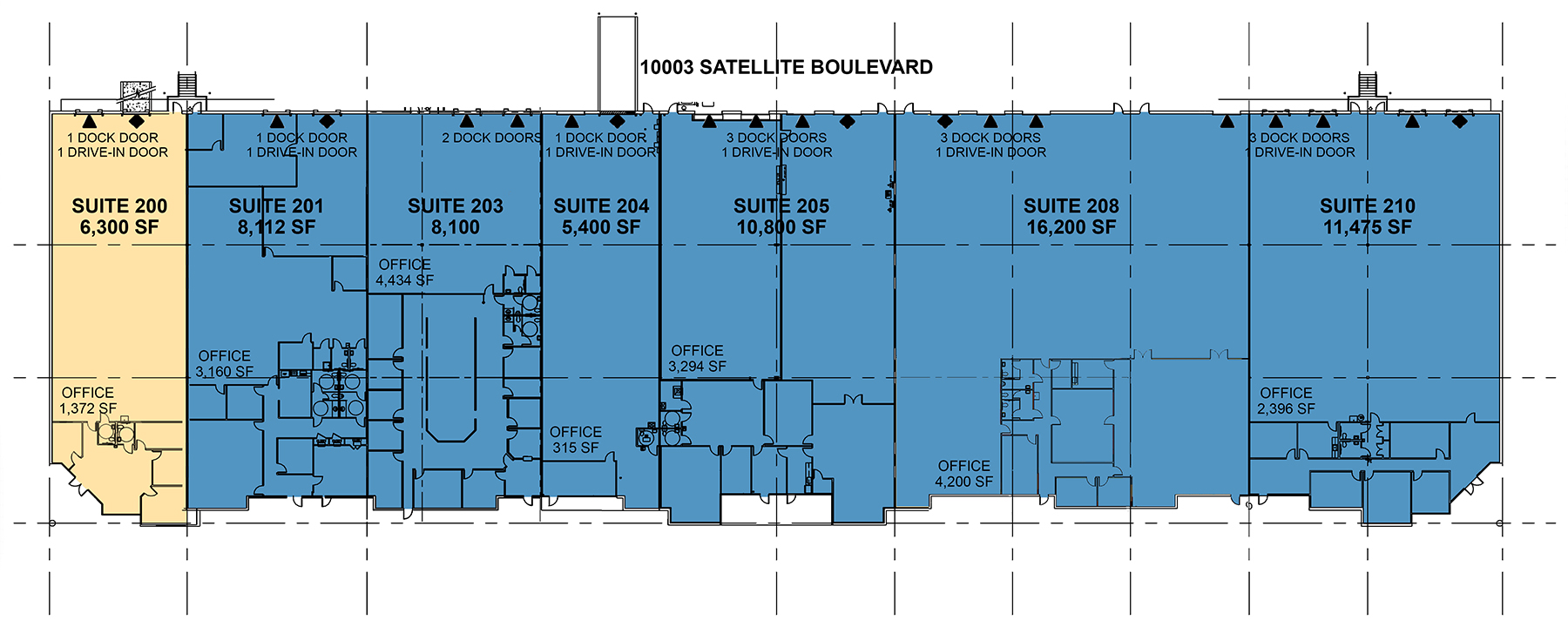DPM-Prologis-Cypress-Park_10003-Satellite-Blvd_Flyer-Plan.jpg
