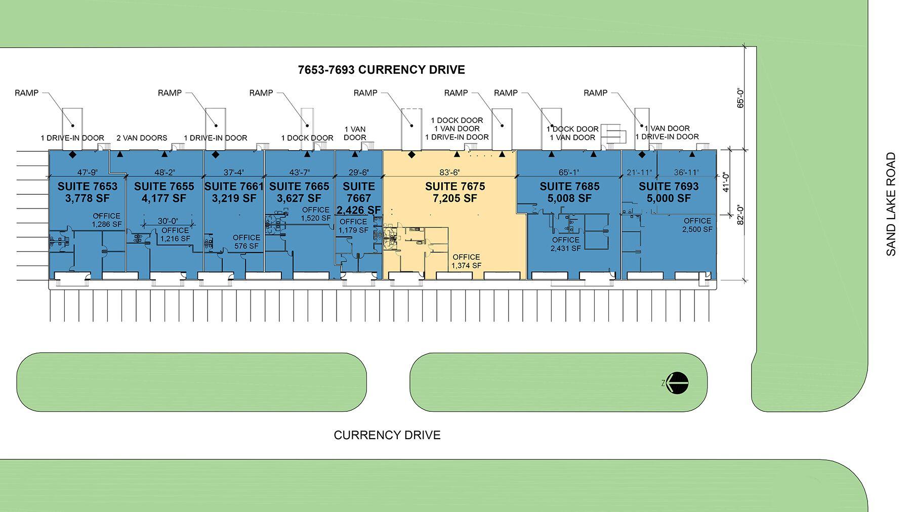 DPM-Orlando-Central-Park-1802_7655-7693-Currency-Dr_Flyer-Plan.jpg