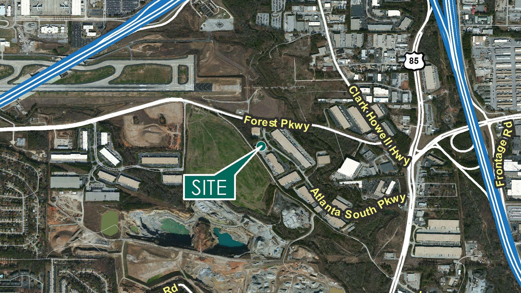 DPM-790-Atlanta-South-Pkwy-Flyer-Aerial.jpg