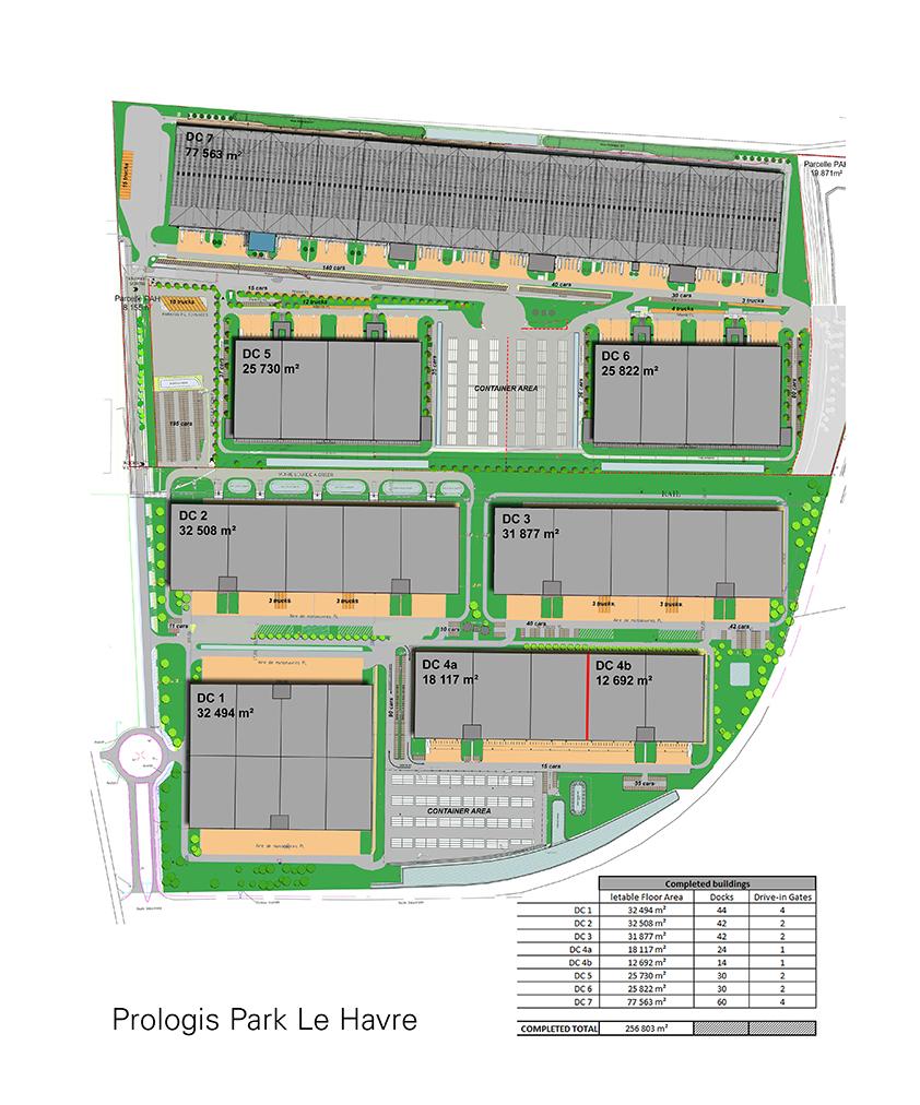 Le-Havre-DC7_Site-plan.jpg