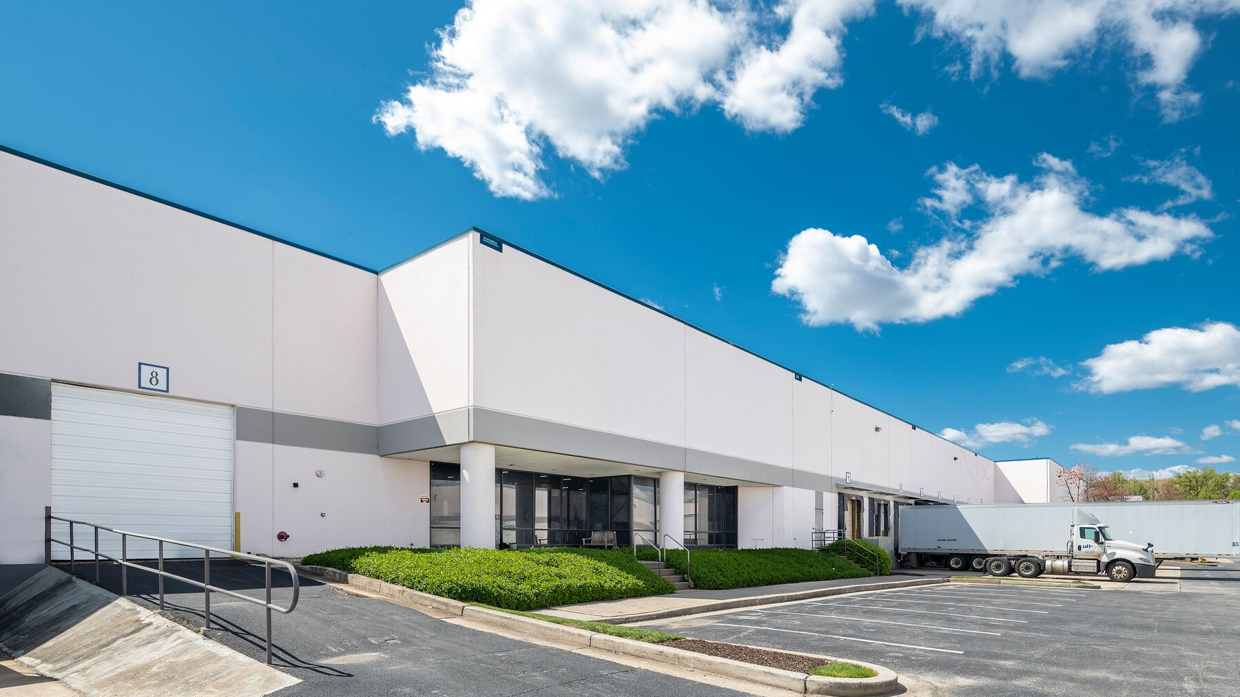 DPM-Prologis-Baltimore-Washington-Industrial-Park-10_-05.jpg