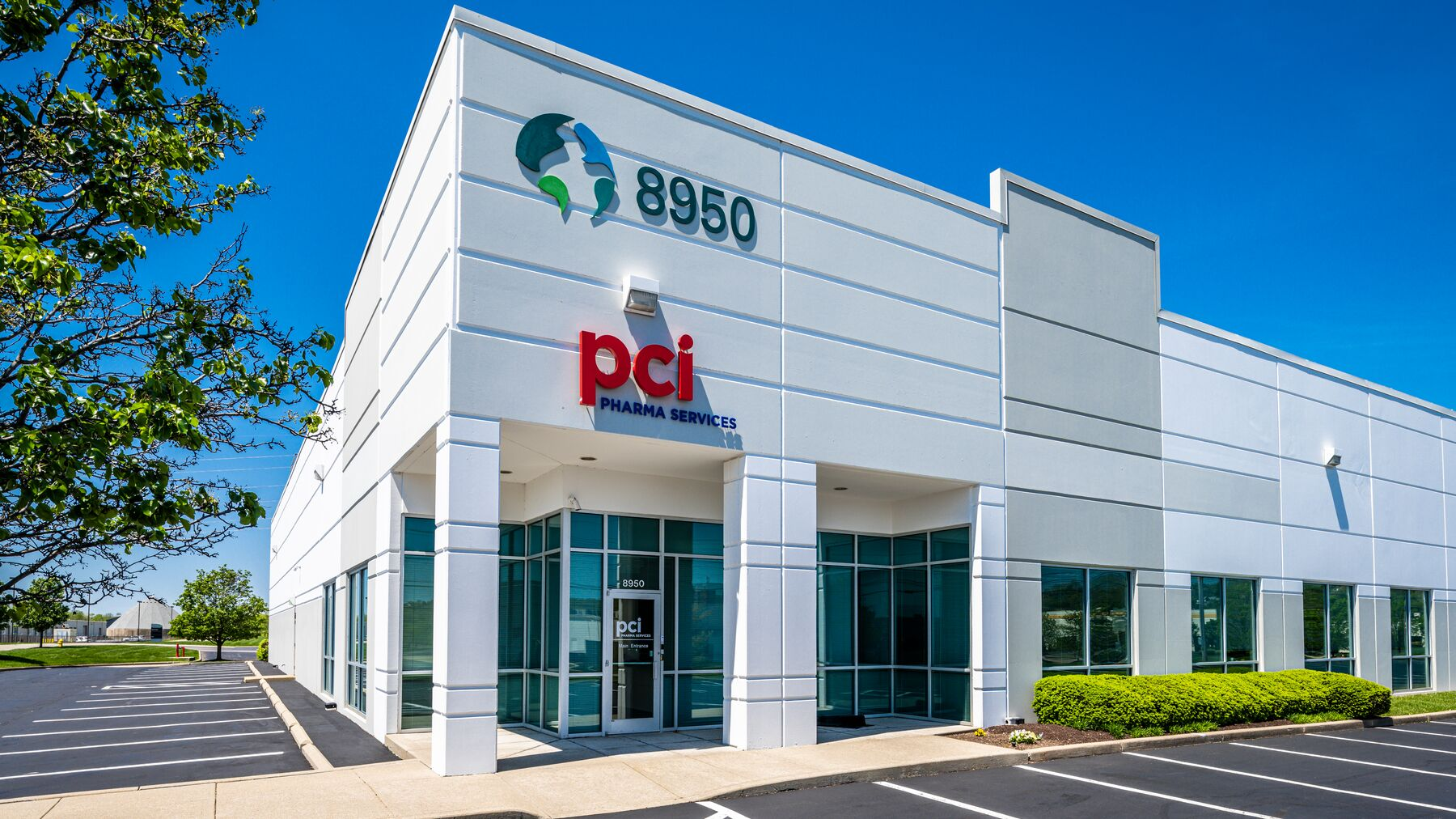 DPM-8930-8950-Global-Way-West-Chester-OH-210501-6-1.jpg