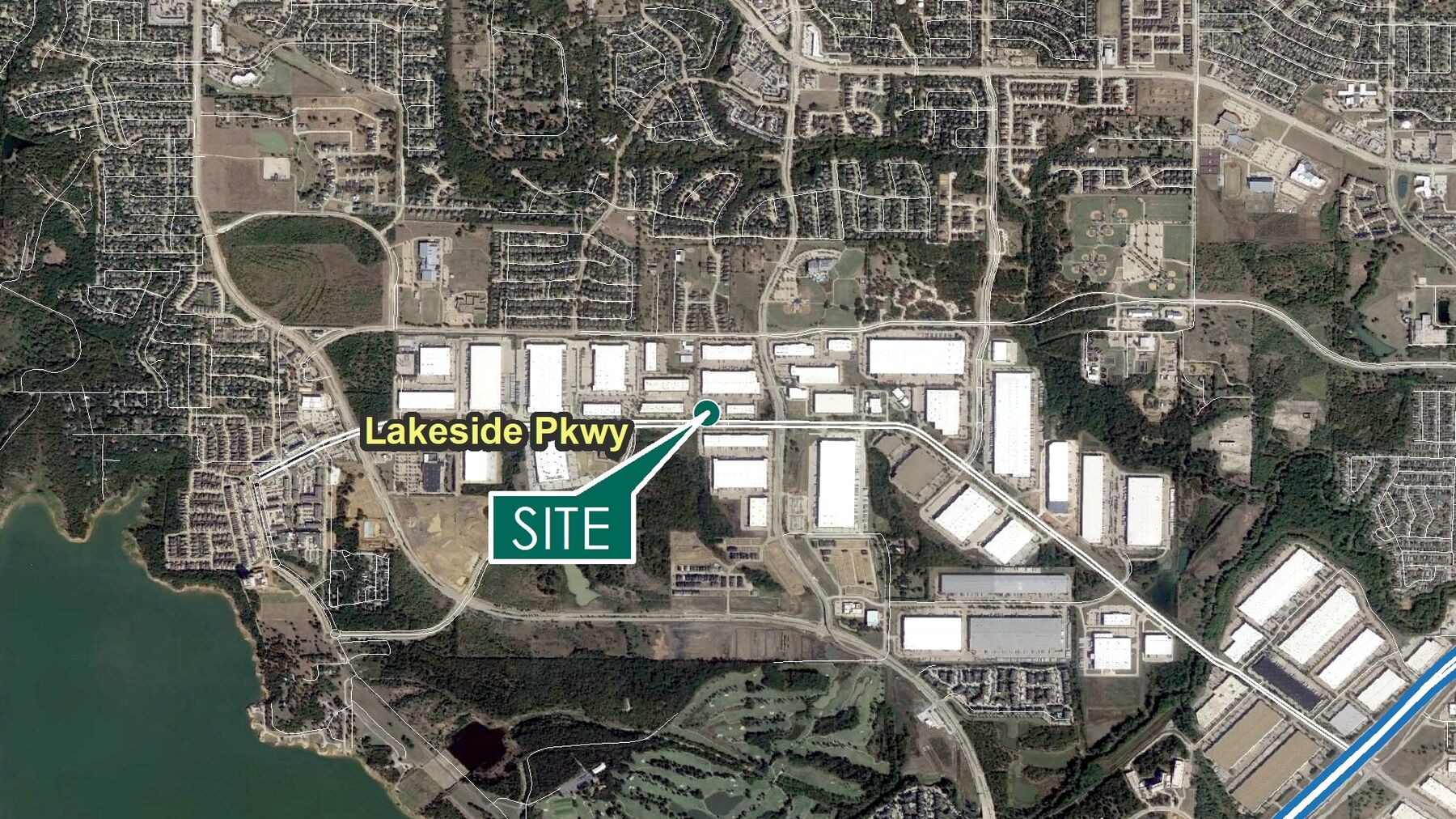 DPM-Prologis-Flower-Mound-3-DAL01403-1200-Lakeside-Parkway_AerialMap.jpg