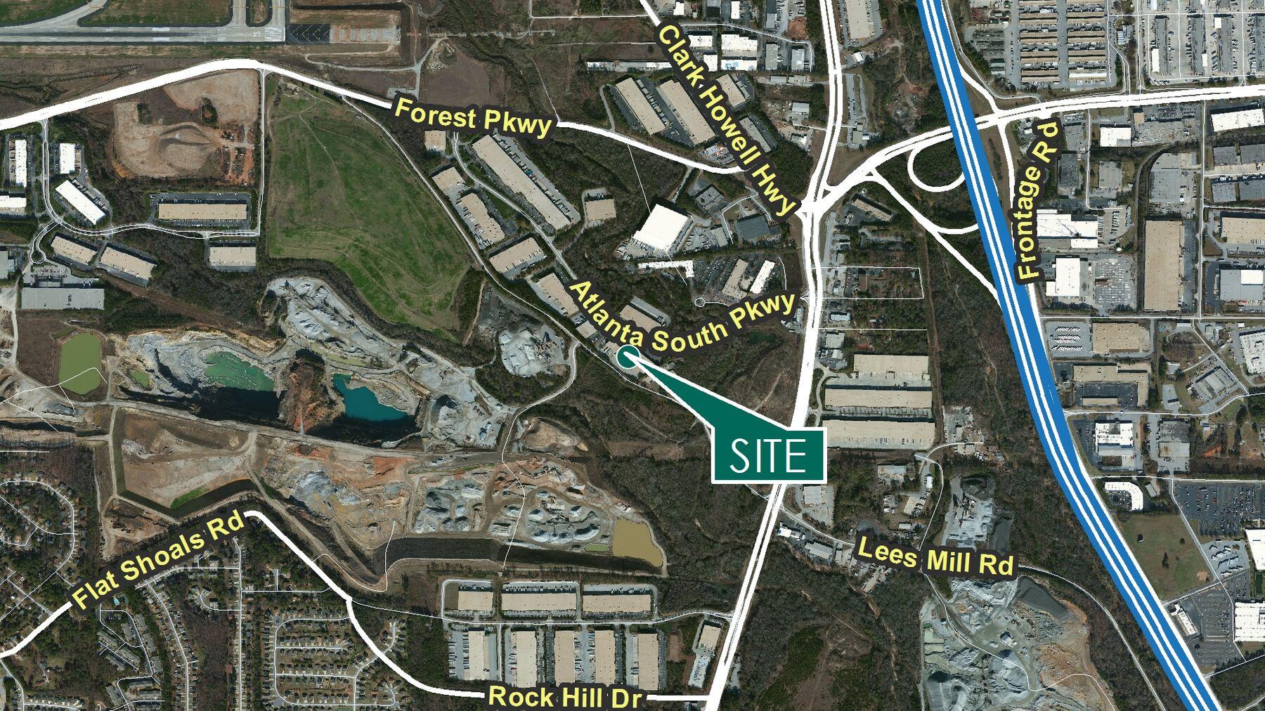 DPM-560-Atlanta-South-Pkwy-Flyer-Aerial.jpg